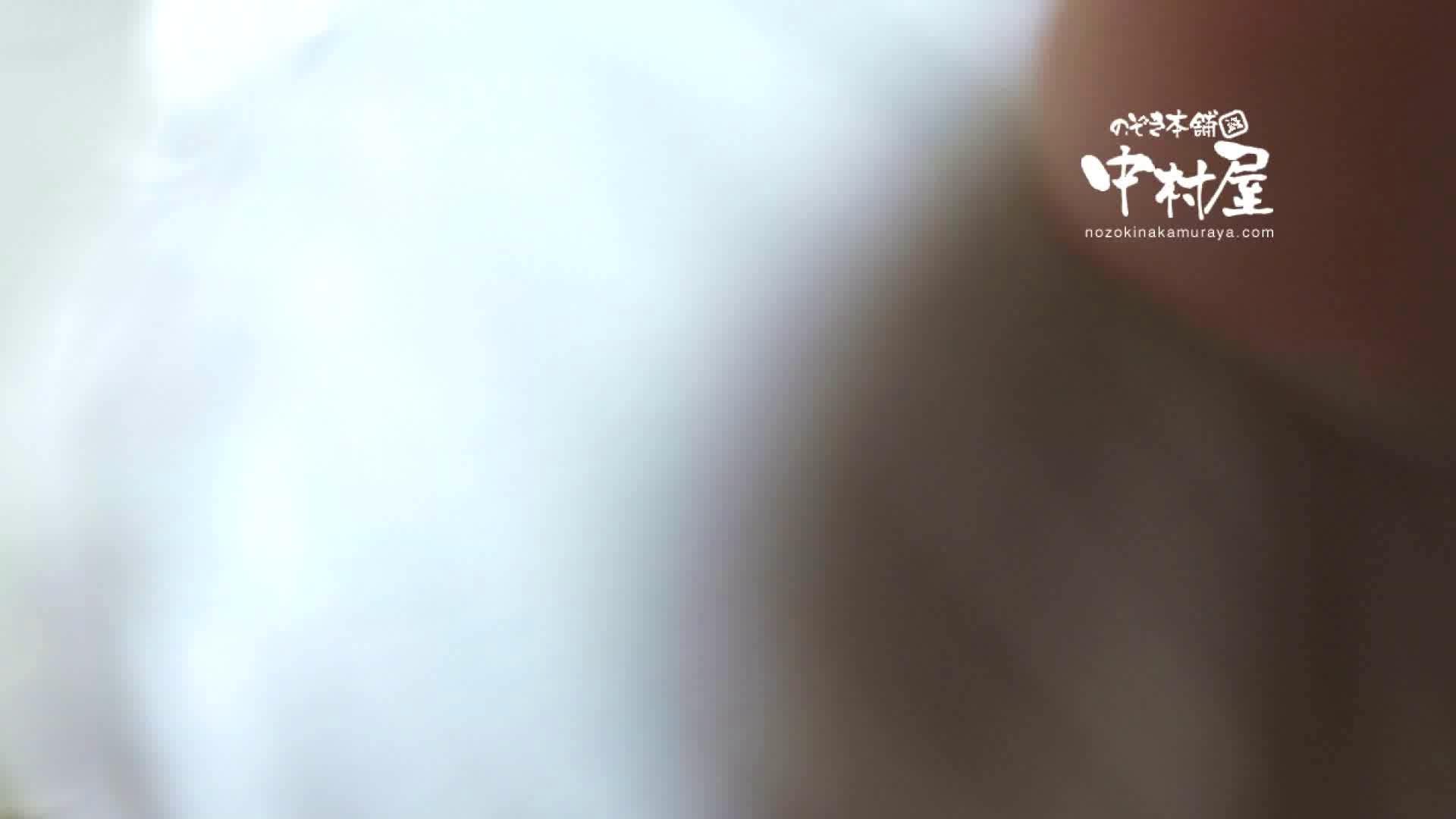 鬼畜 vol.18 居酒屋バイト時代の同僚に中出ししてみる 前編 中出し  73PICs 3