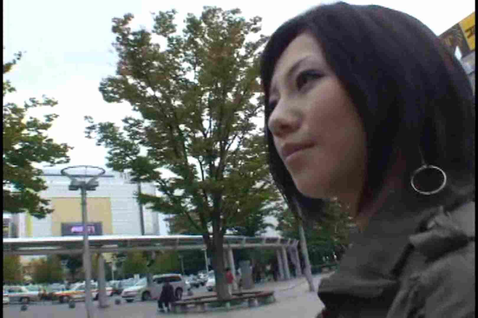 JDハンター全国ツアー vol.008 前編 女子大生 | OLエロ画像  72PICs 9