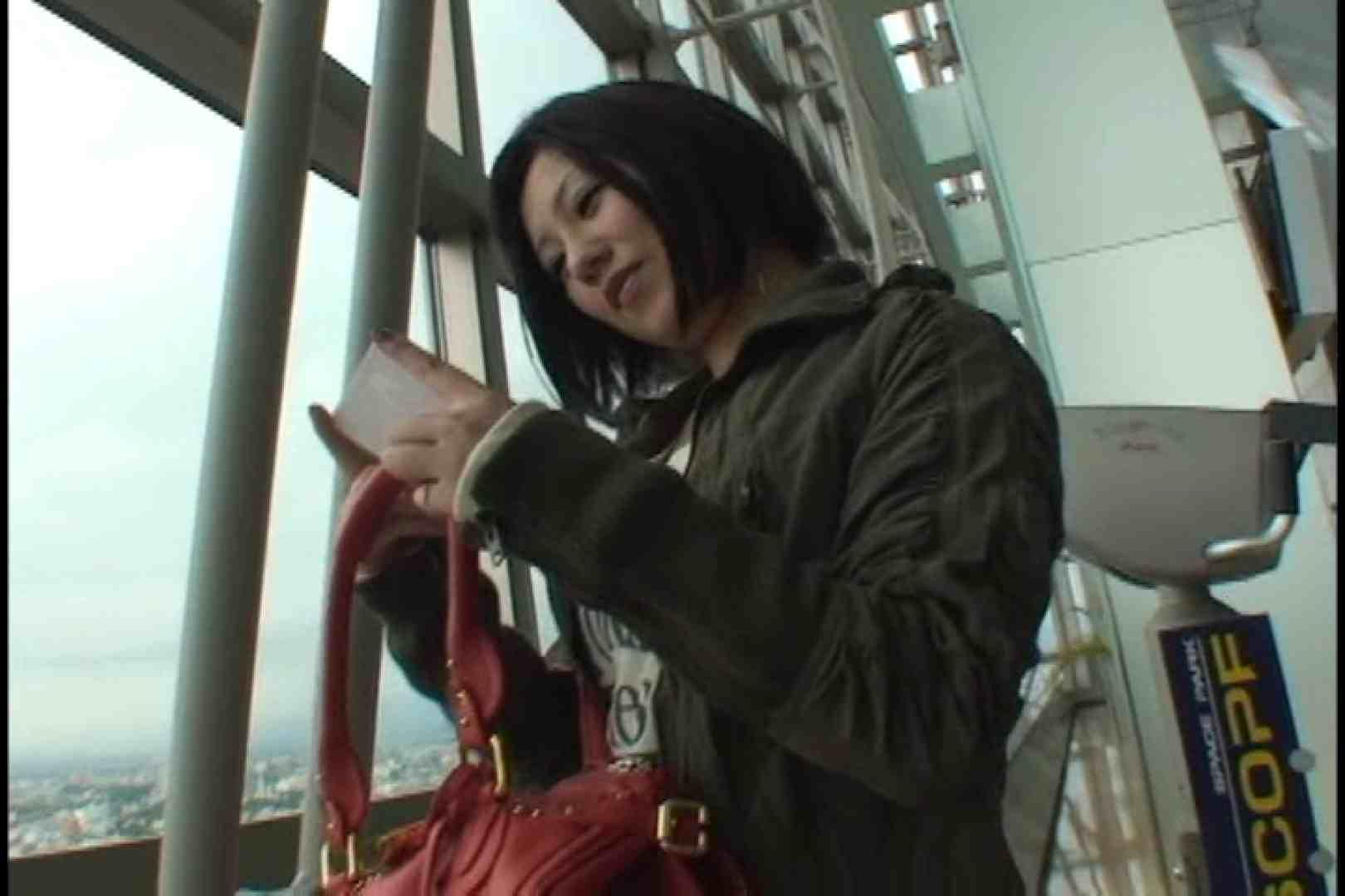 JDハンター全国ツアー vol.008 前編 女子大生 | OLエロ画像  72PICs 25