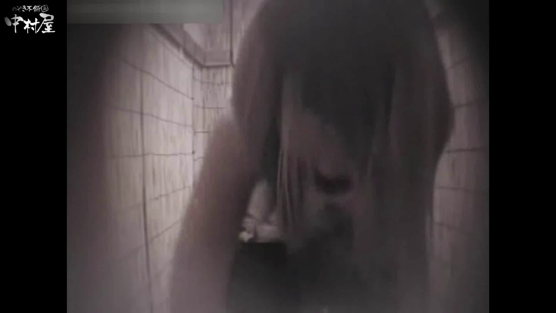 解禁!海の家4カメ洗面所vol.47 人気シリーズ  75PICs 12