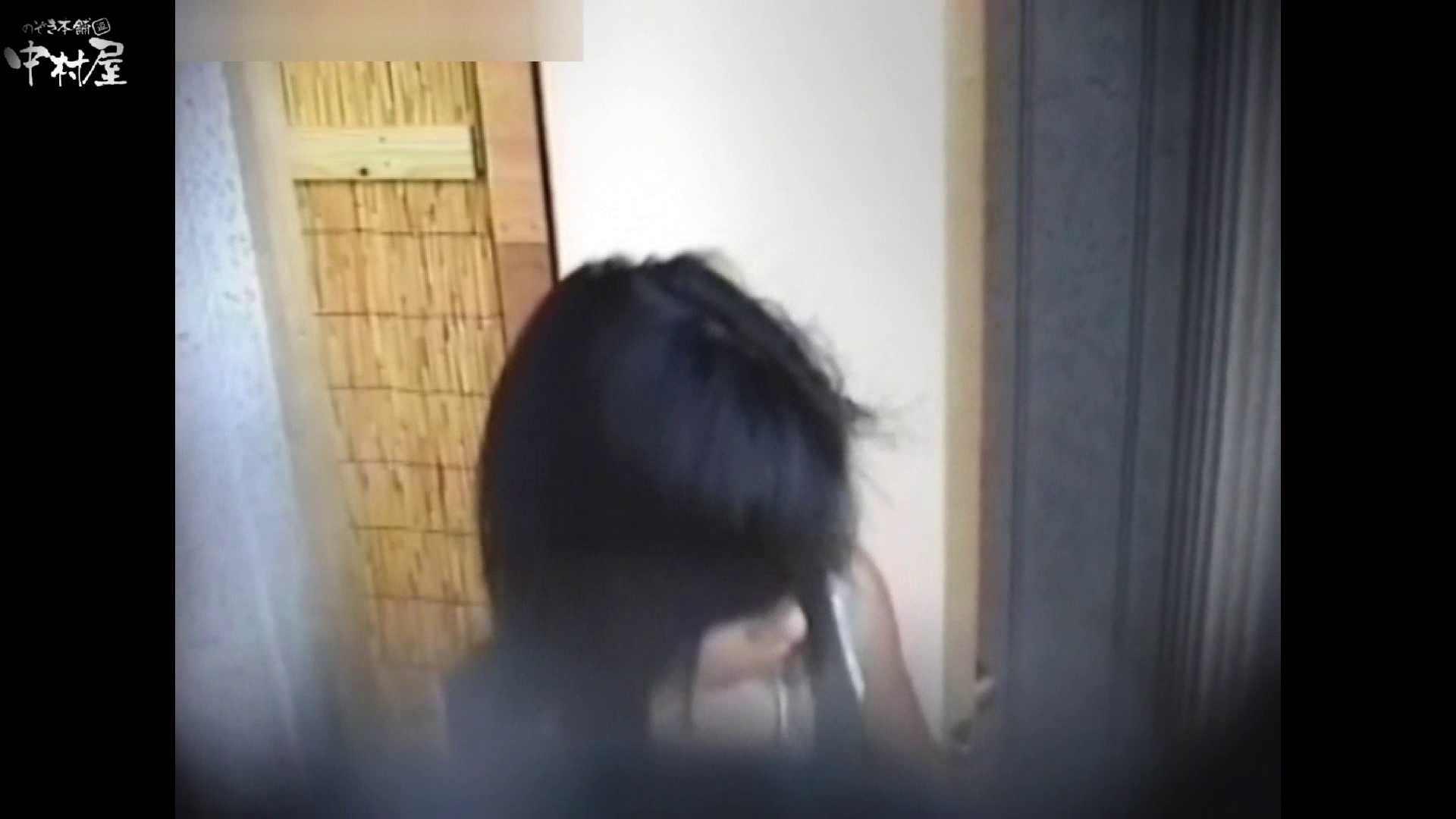 解禁!海の家4カメ洗面所vol.50 ギャルエロ画像 オメコ動画キャプチャ 101PICs 26