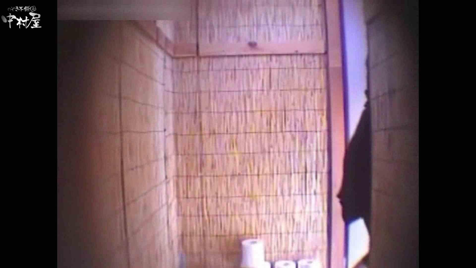 解禁!海の家4カメ洗面所vol.50 人気シリーズ 盗み撮りAV無料動画キャプチャ 101PICs 43
