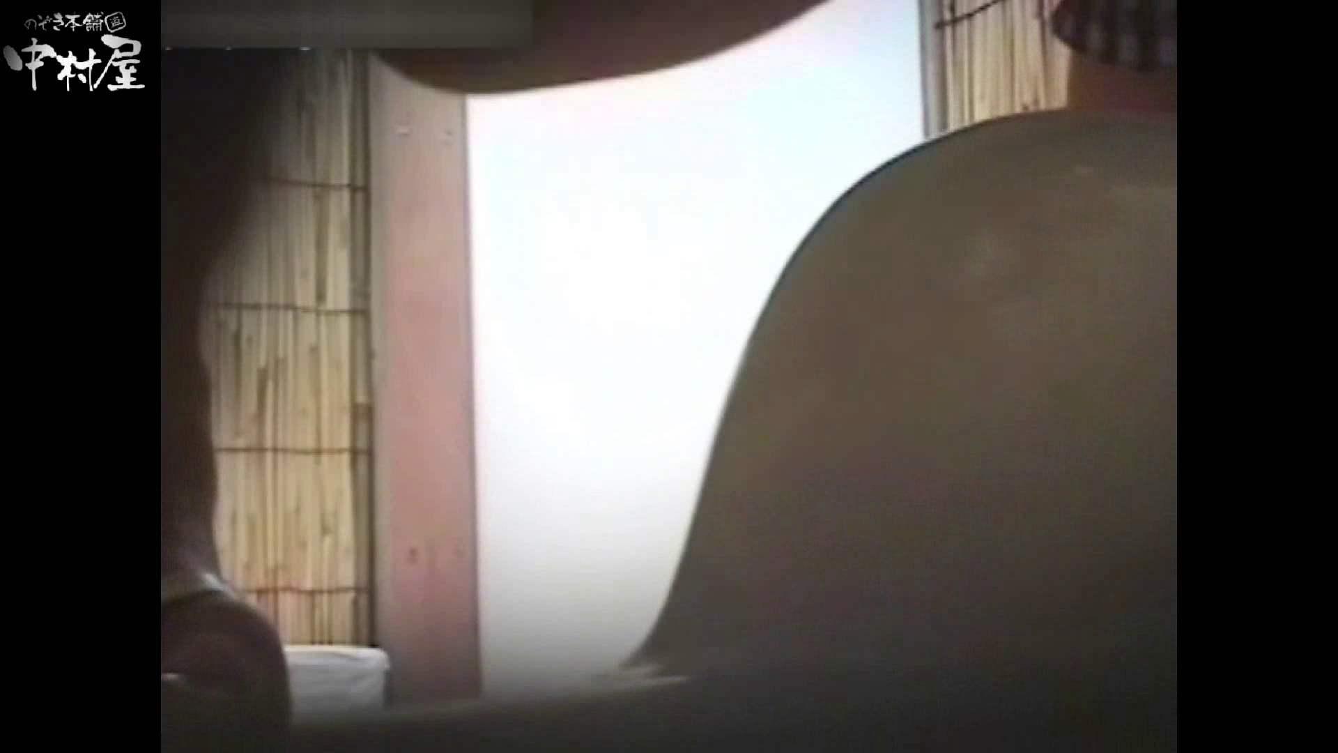 解禁!海の家4カメ洗面所vol.54 人気シリーズ 盗み撮りSEX無修正画像 97PICs 83