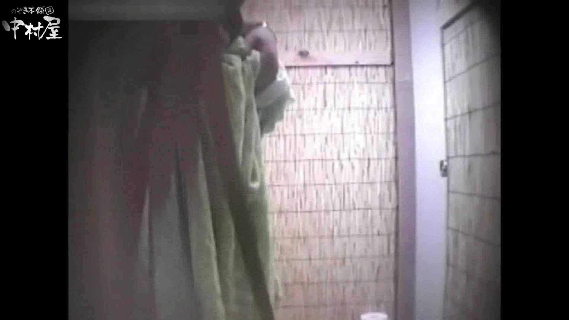 解禁!海の家4カメ洗面所vol.66 OLエロ画像 隠し撮りすけべAV動画紹介 107PICs 78