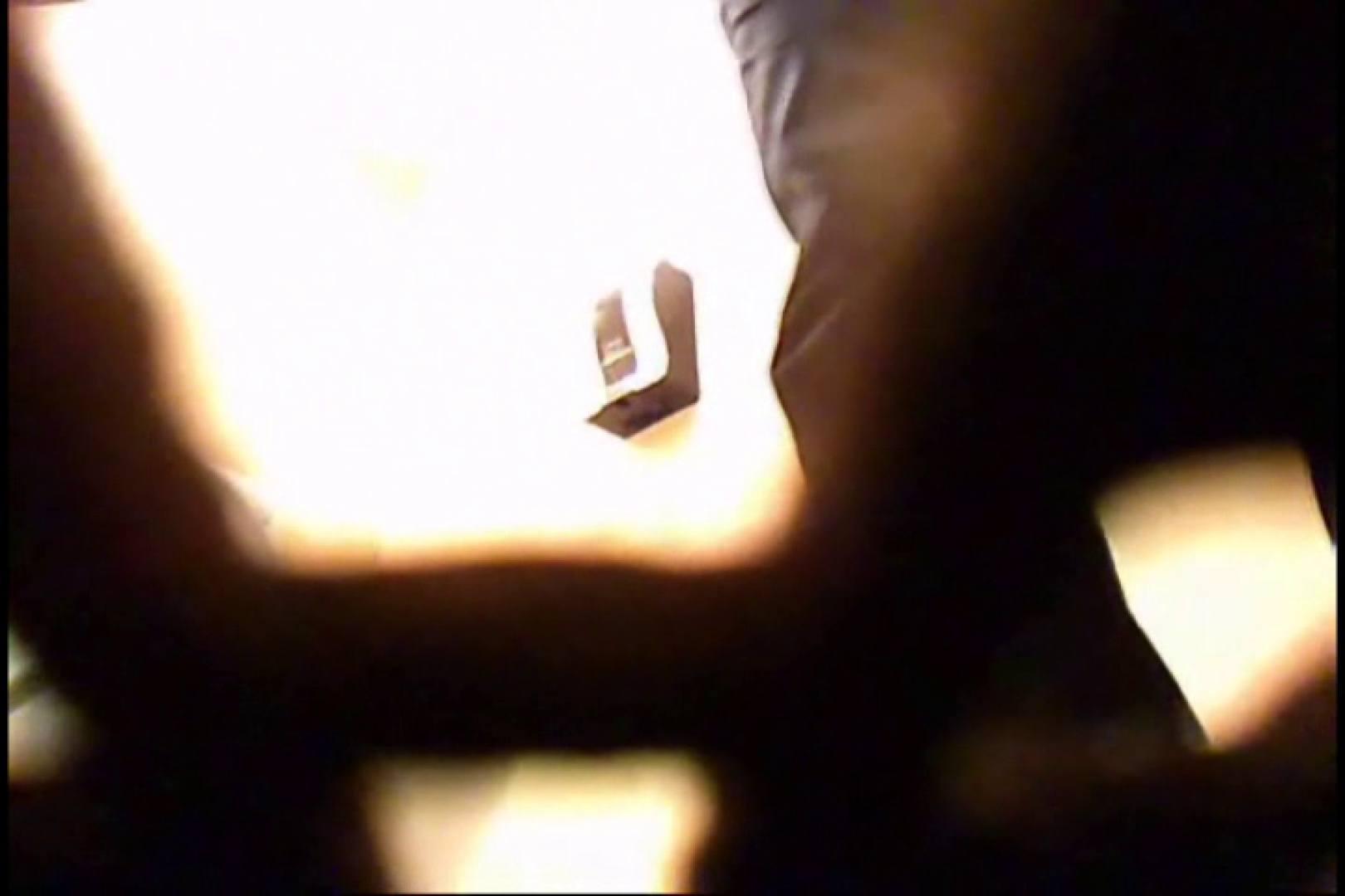 画質向上!新亀さん厠 vol.05 OLエロ画像 盗み撮り動画キャプチャ 103PICs 32