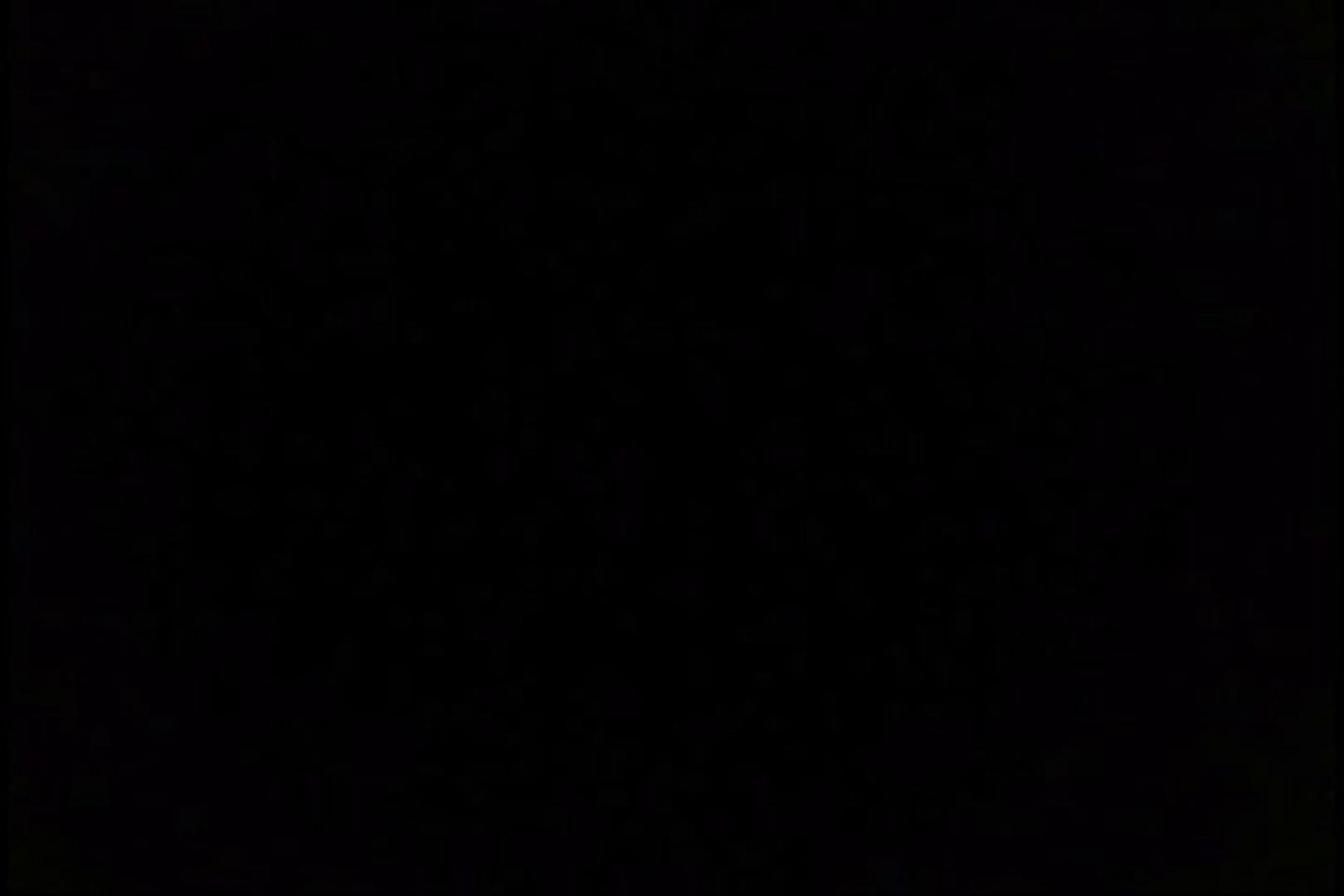 画質向上!新亀さん厠 vol.50 無料オマンコ エロ画像 85PICs 27
