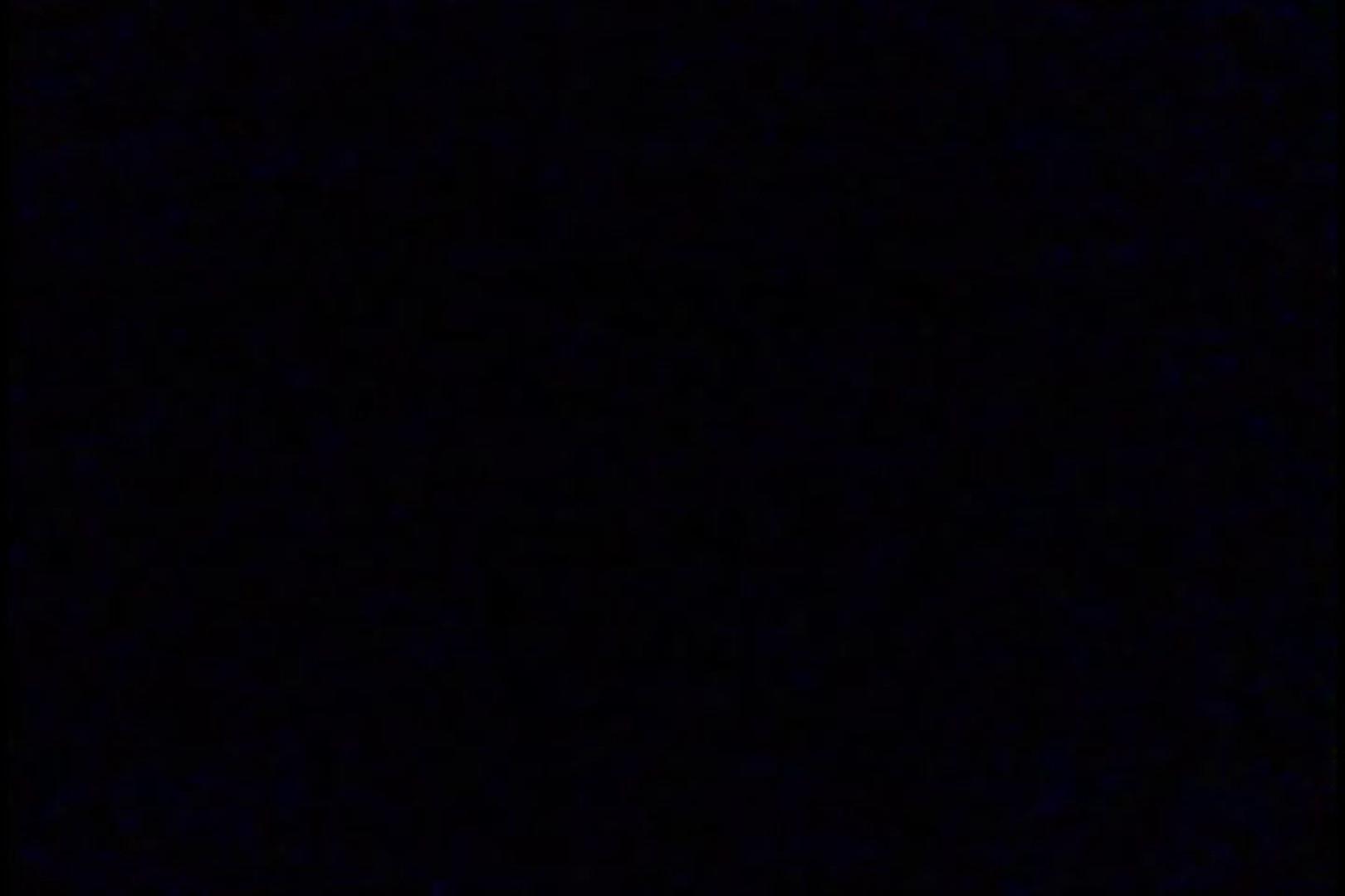 画質向上!新亀さん厠 vol.50 黄金水 セックス無修正動画無料 85PICs 29