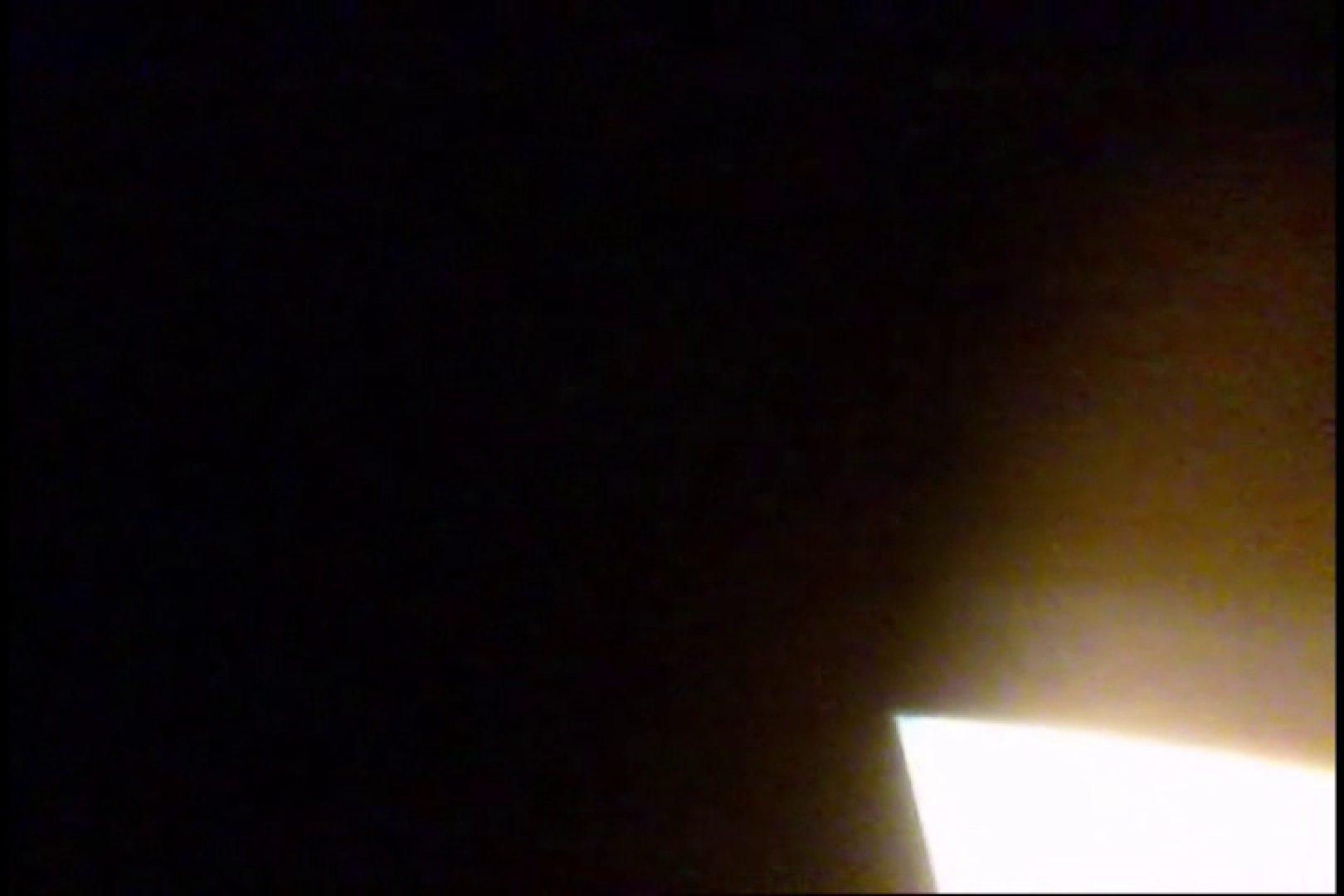 画質向上!新亀さん厠 vol.53 無修正マンコ 盗撮戯れ無修正画像 103PICs 27