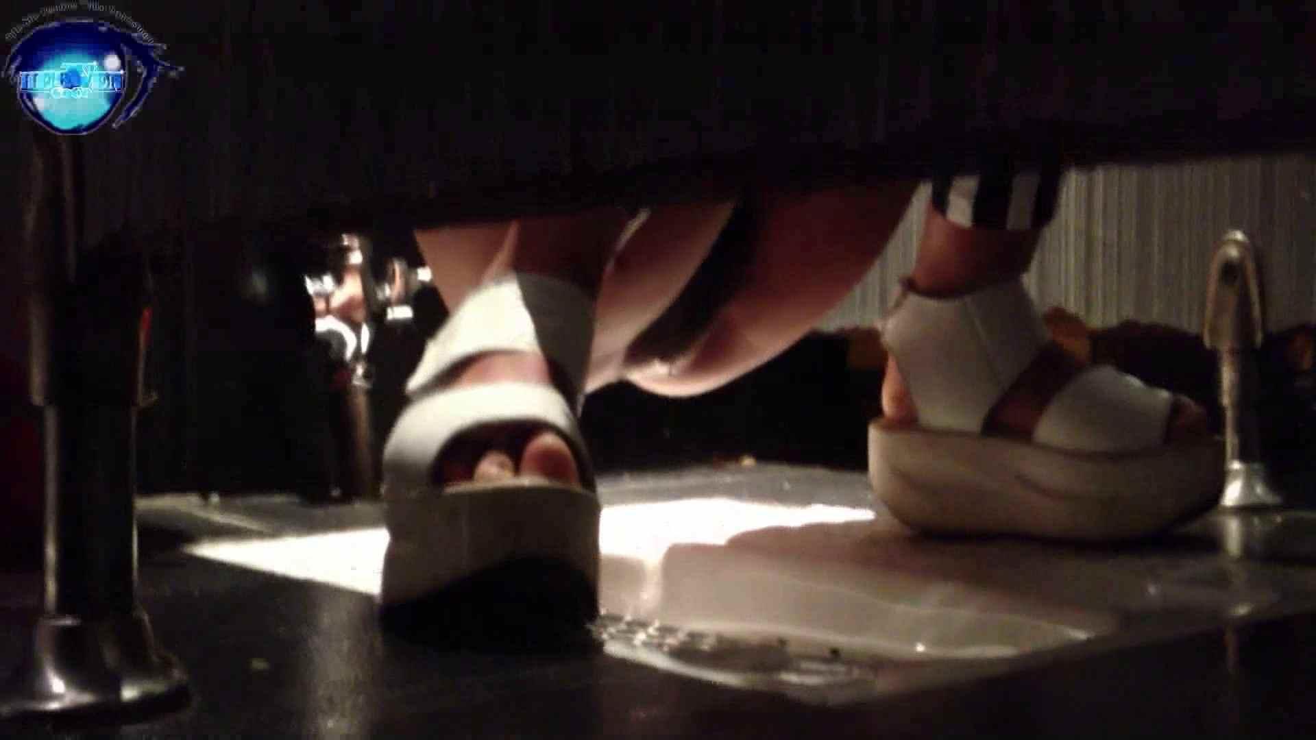 GOD HAND ファッションショッピングセンター盗撮vol.02前編 OLエロ画像 | 高画質  82PICs 19