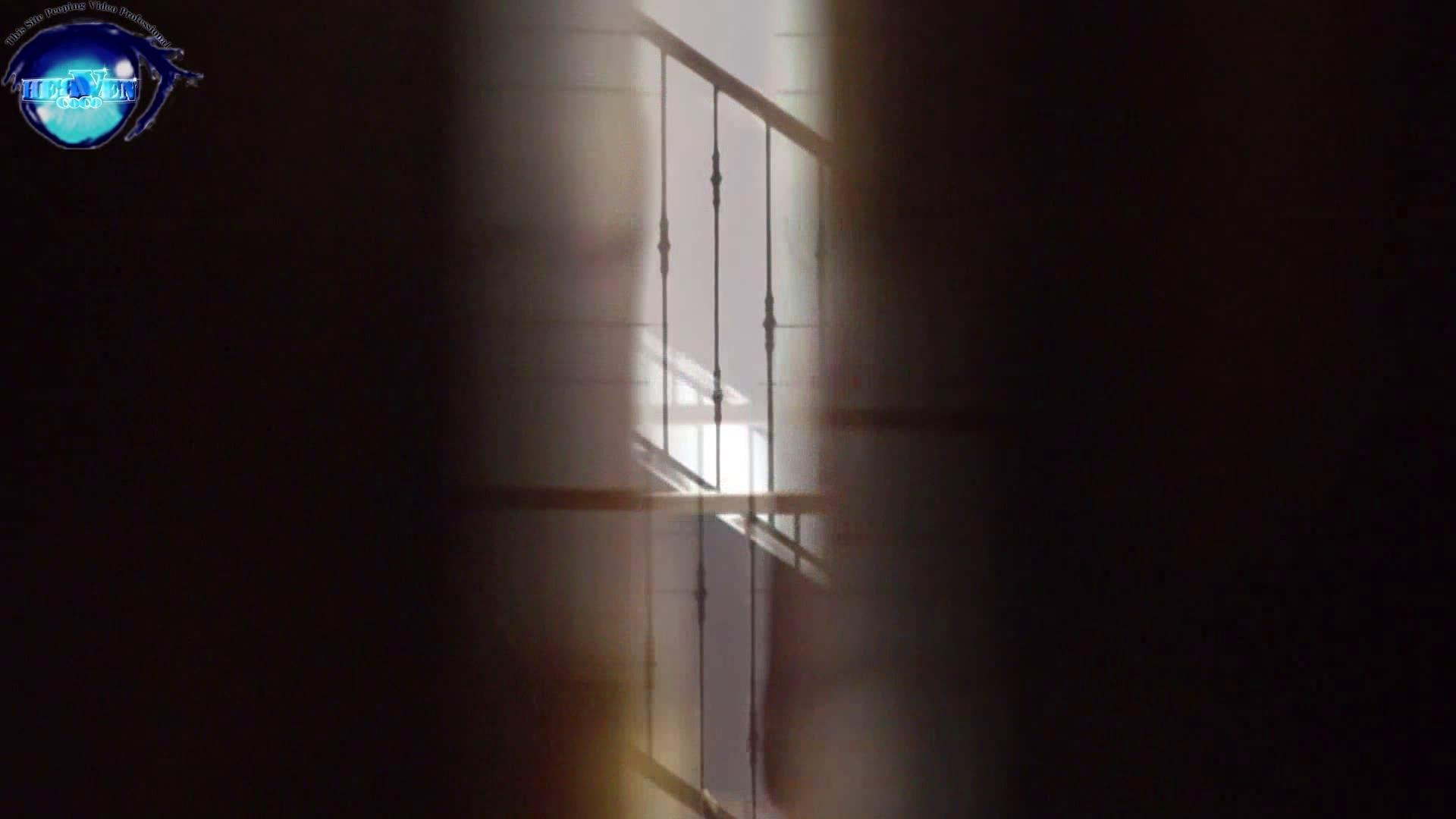 GOD HAND ファッションショッピングセンター盗撮vol.02前編 盗撮 セックス画像 82PICs 59