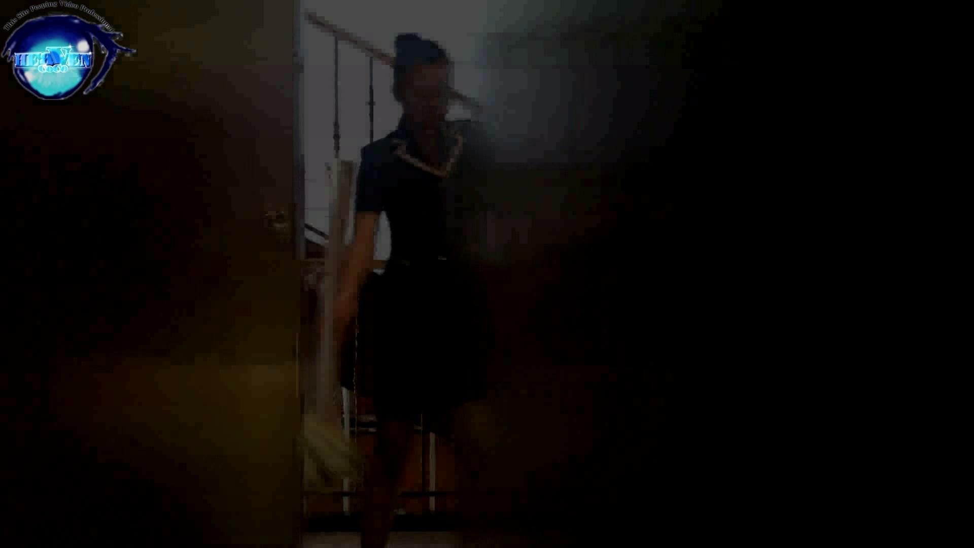 GOD HAND ファッションショッピングセンター盗撮vol.02前編 OLエロ画像 | 高画質  82PICs 67