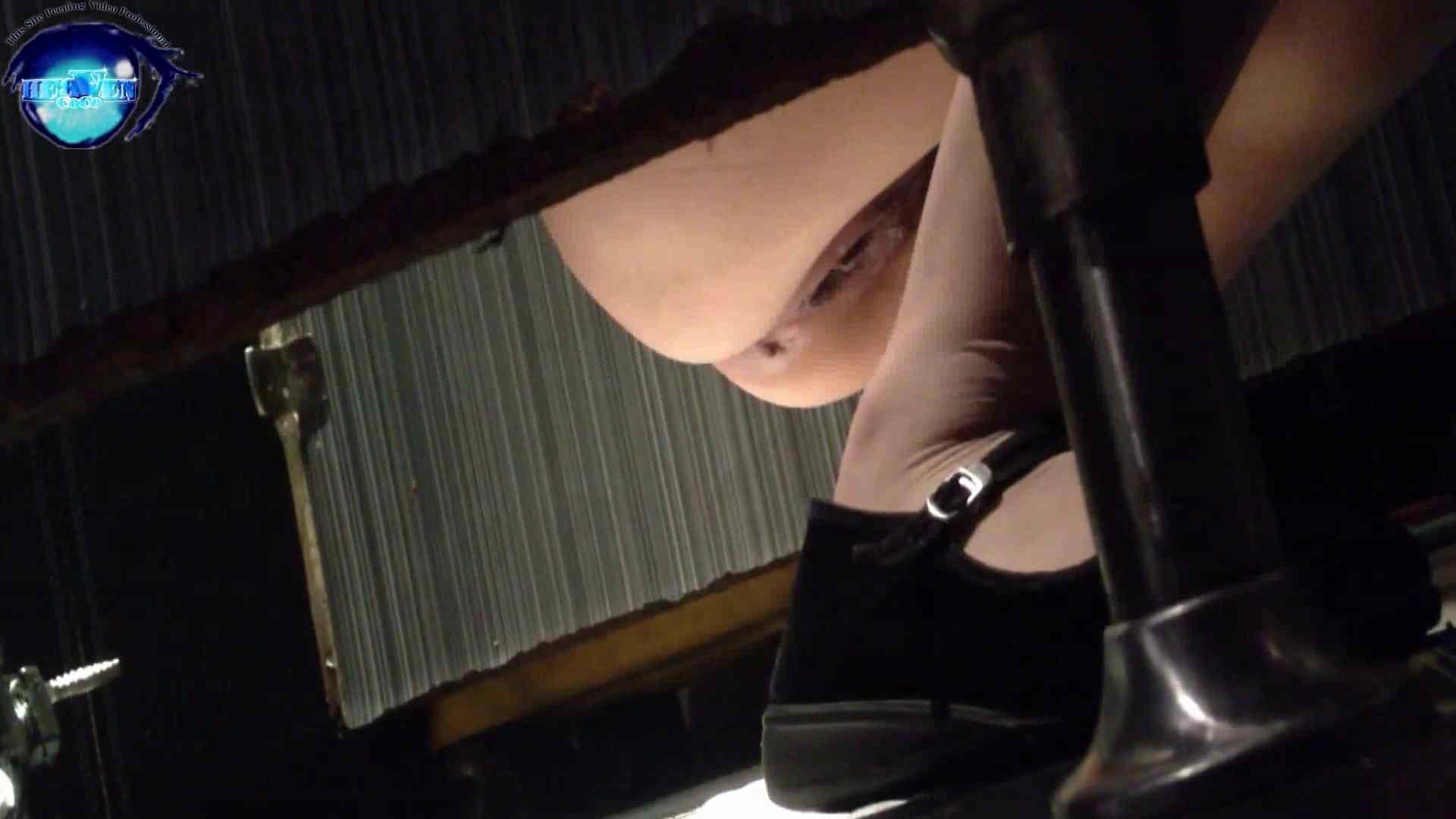 GOD HAND ファッションショッピングセンター盗撮vol.02前編 OLエロ画像  82PICs 78