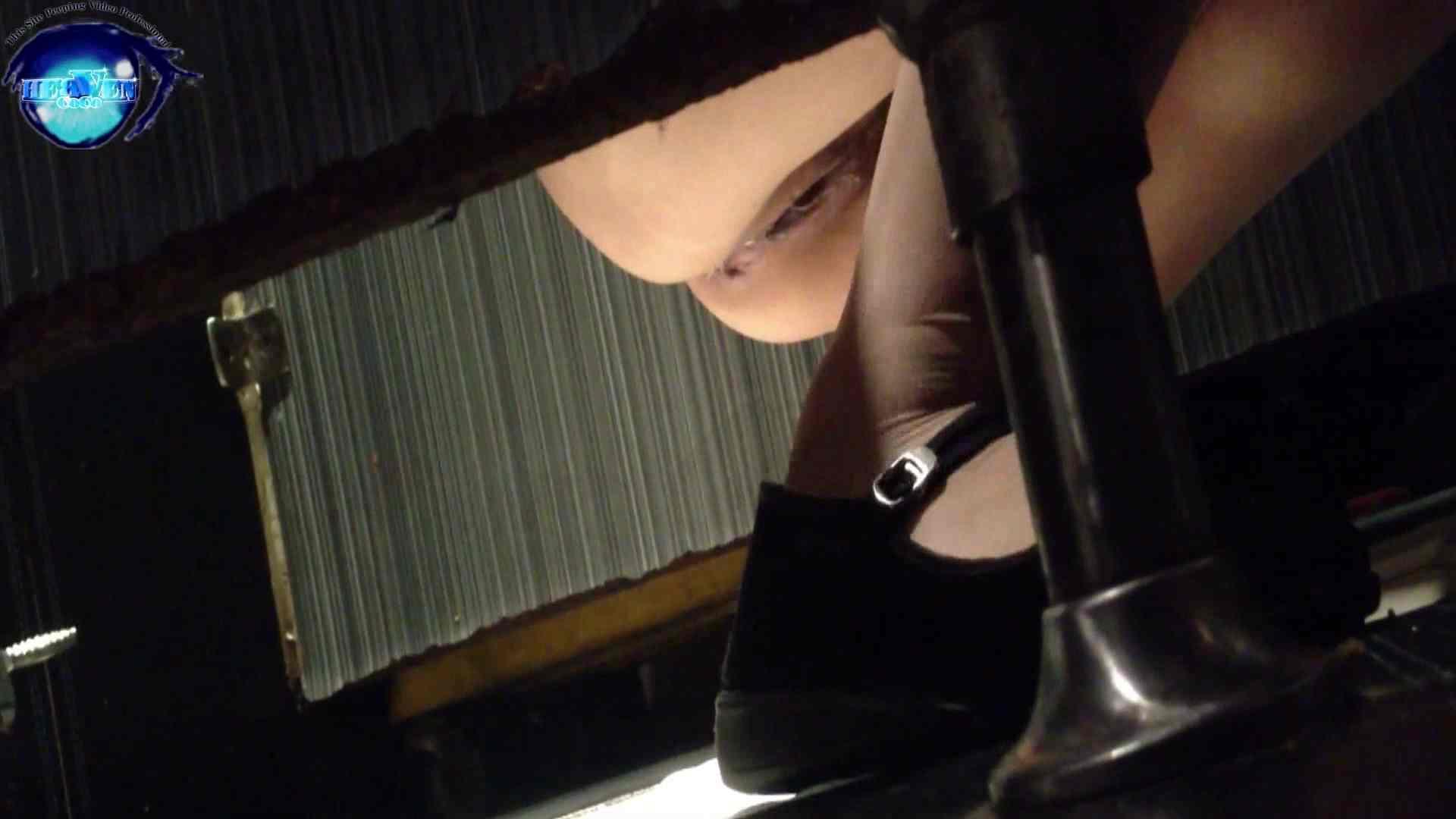 GOD HAND ファッションショッピングセンター盗撮vol.02前編 盗撮 セックス画像 82PICs 80