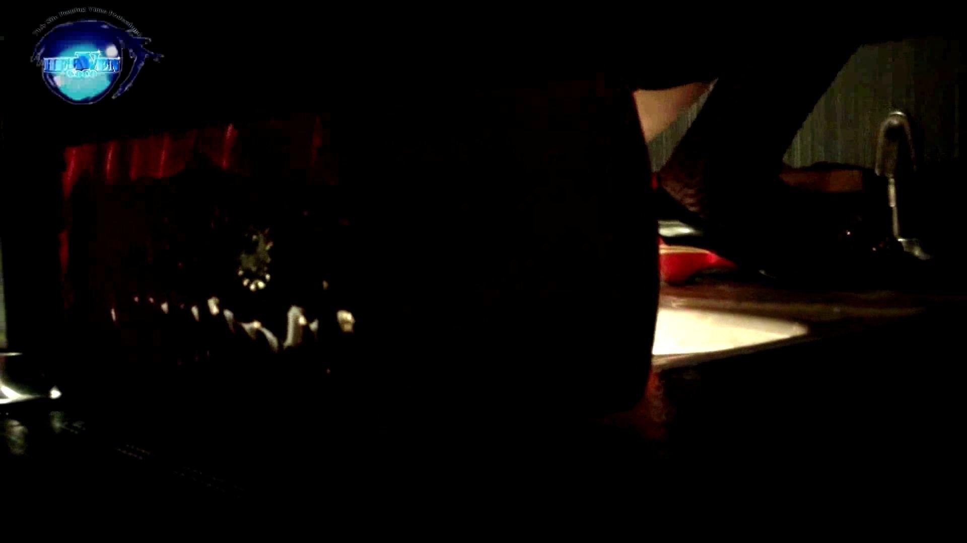 GOD HAND ファッションショッピングセンター盗撮vol.06 盗撮 エロ画像 72PICs 8