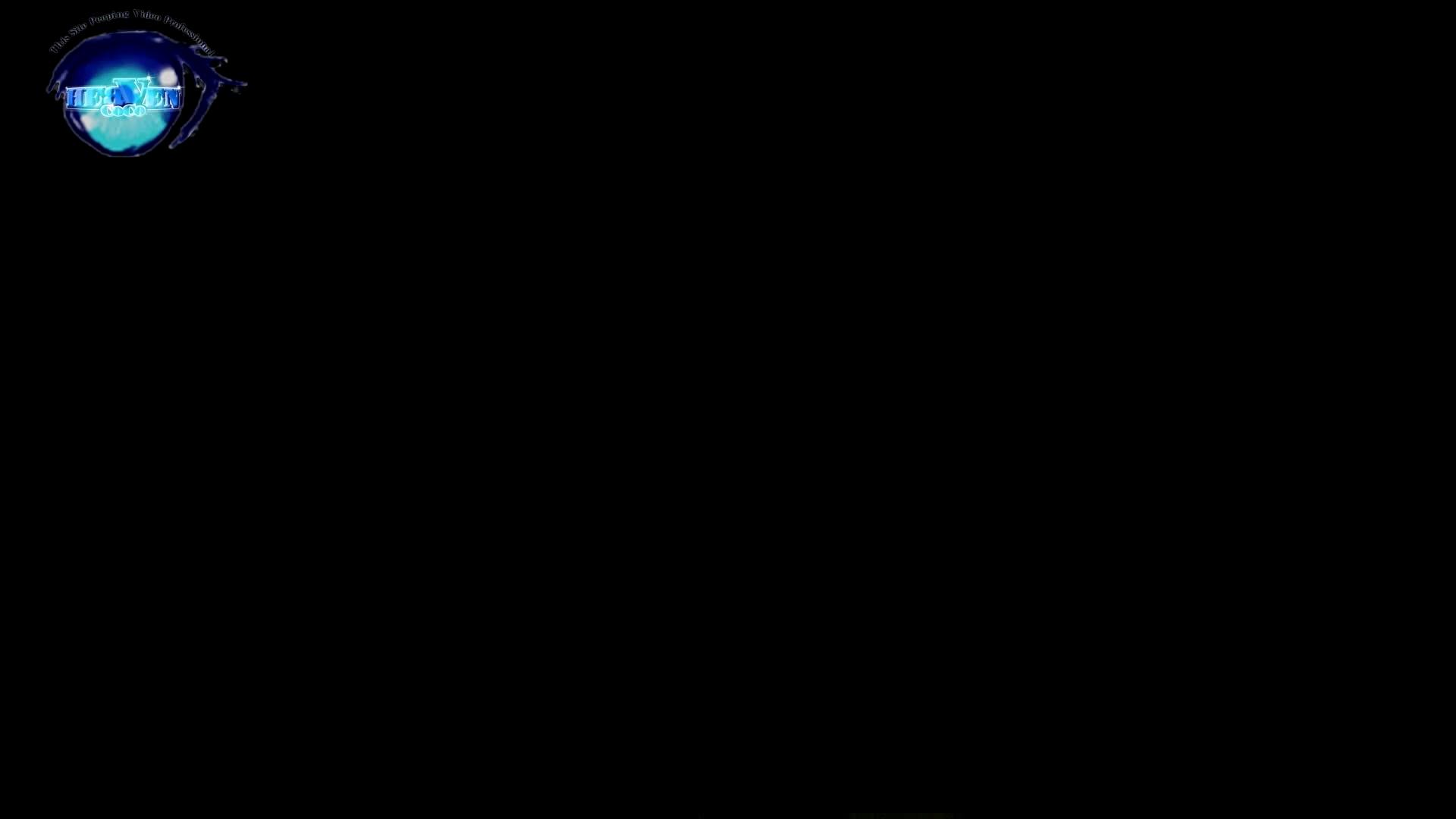 GOD HAND ファッションショッピングセンター盗撮vol.06 OLエロ画像 | 高画質  72PICs 49