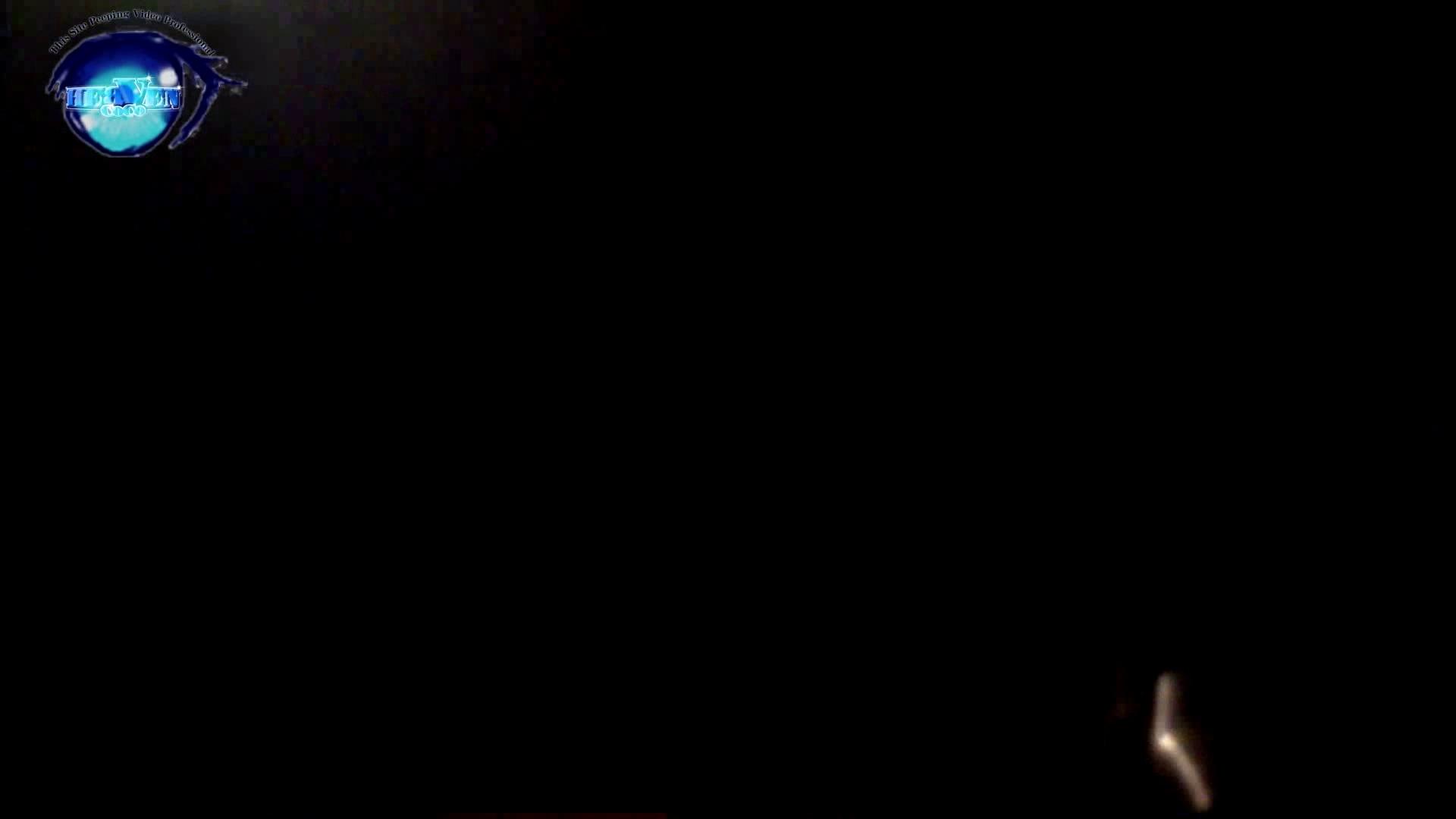 GOD HAND ファッションショッピングセンター盗撮vol.06 盗撮 エロ画像 72PICs 56