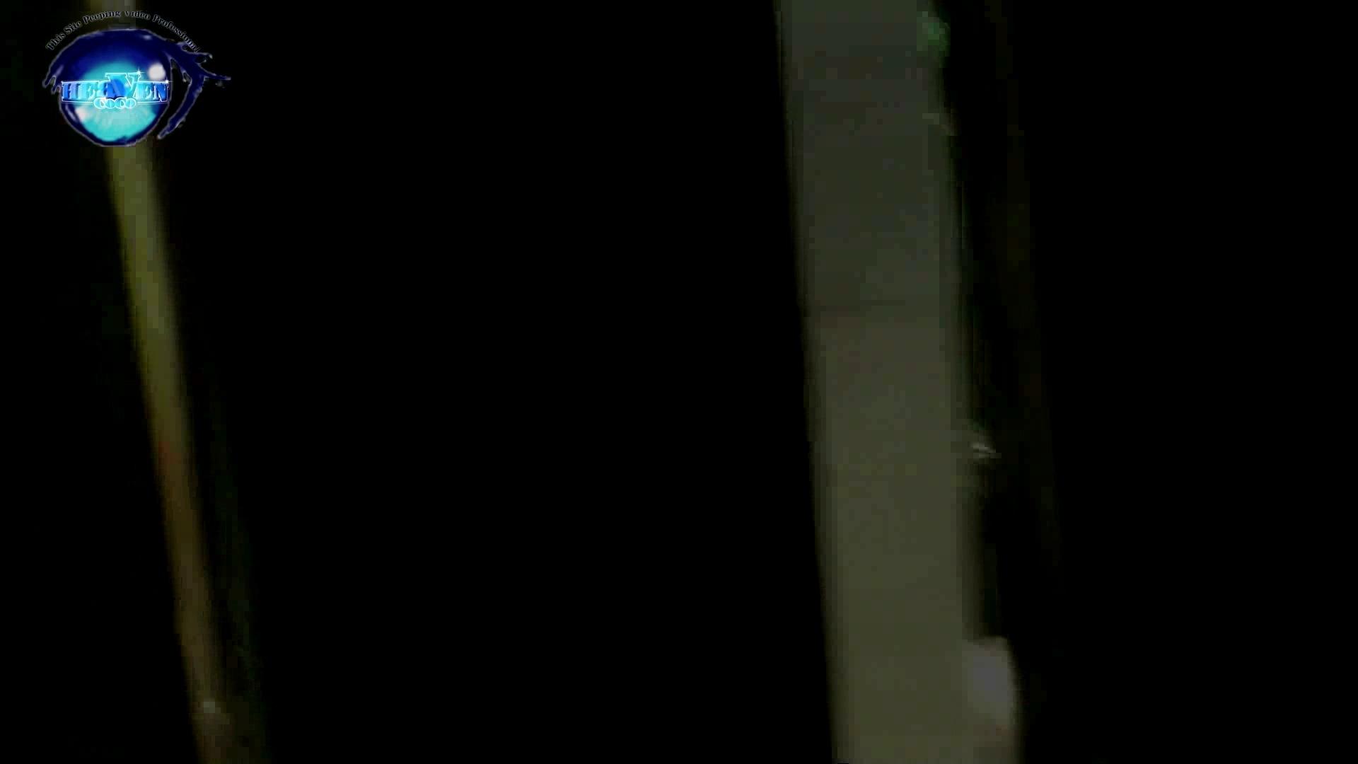 GOD HAND ファッションショッピングセンター盗撮vol.06 OLエロ画像  72PICs 69