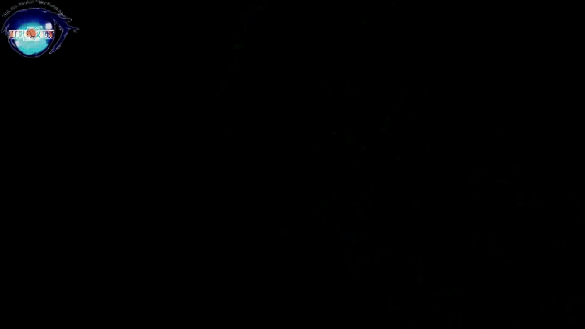 GOD HAND 芸術大学盗撮‼vol.22 OLエロ画像   盗撮  59PICs 53