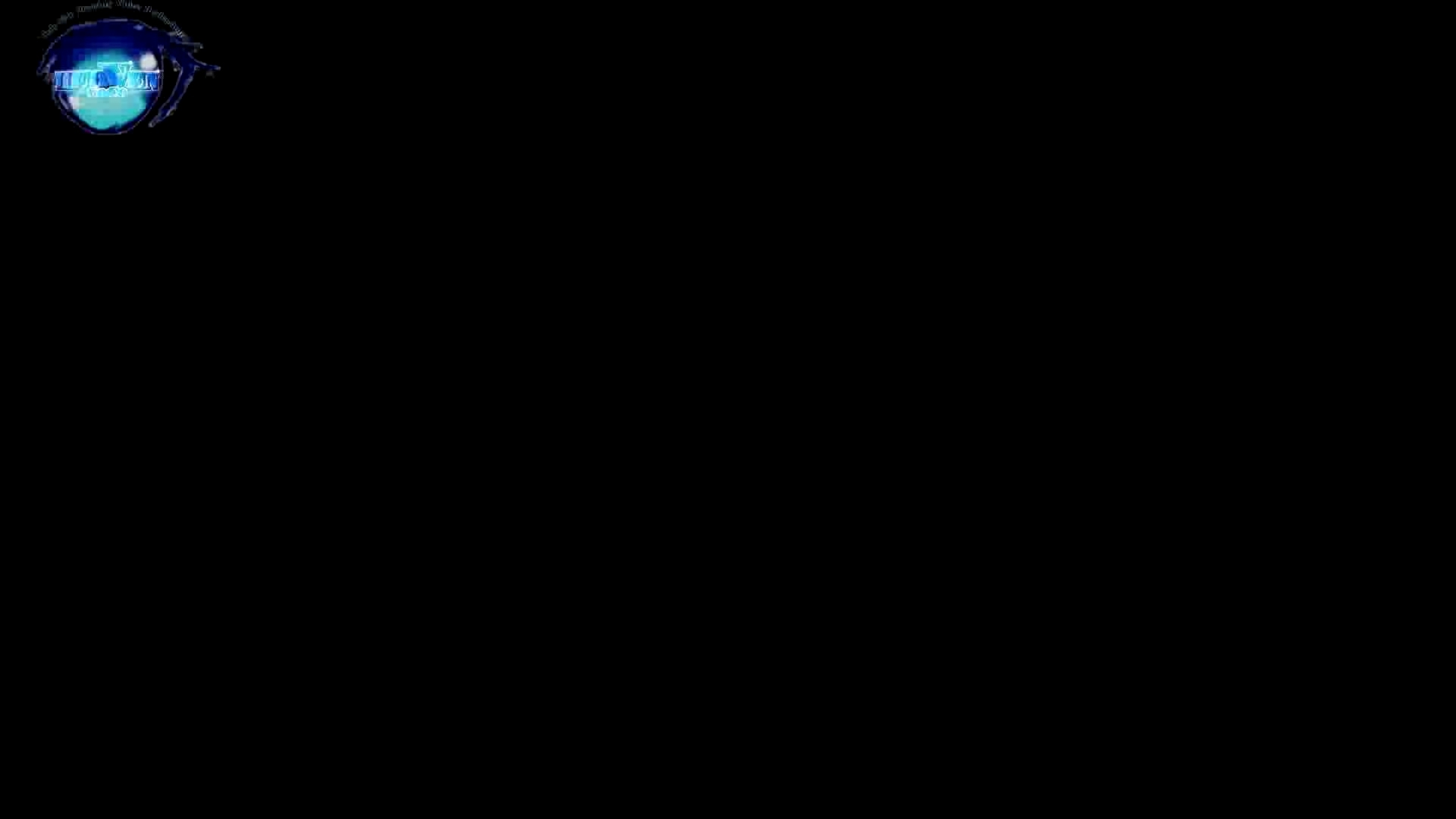 GOD HAND 芸術大学盗撮‼vol.26 投稿 おめこ無修正動画無料 86PICs 39