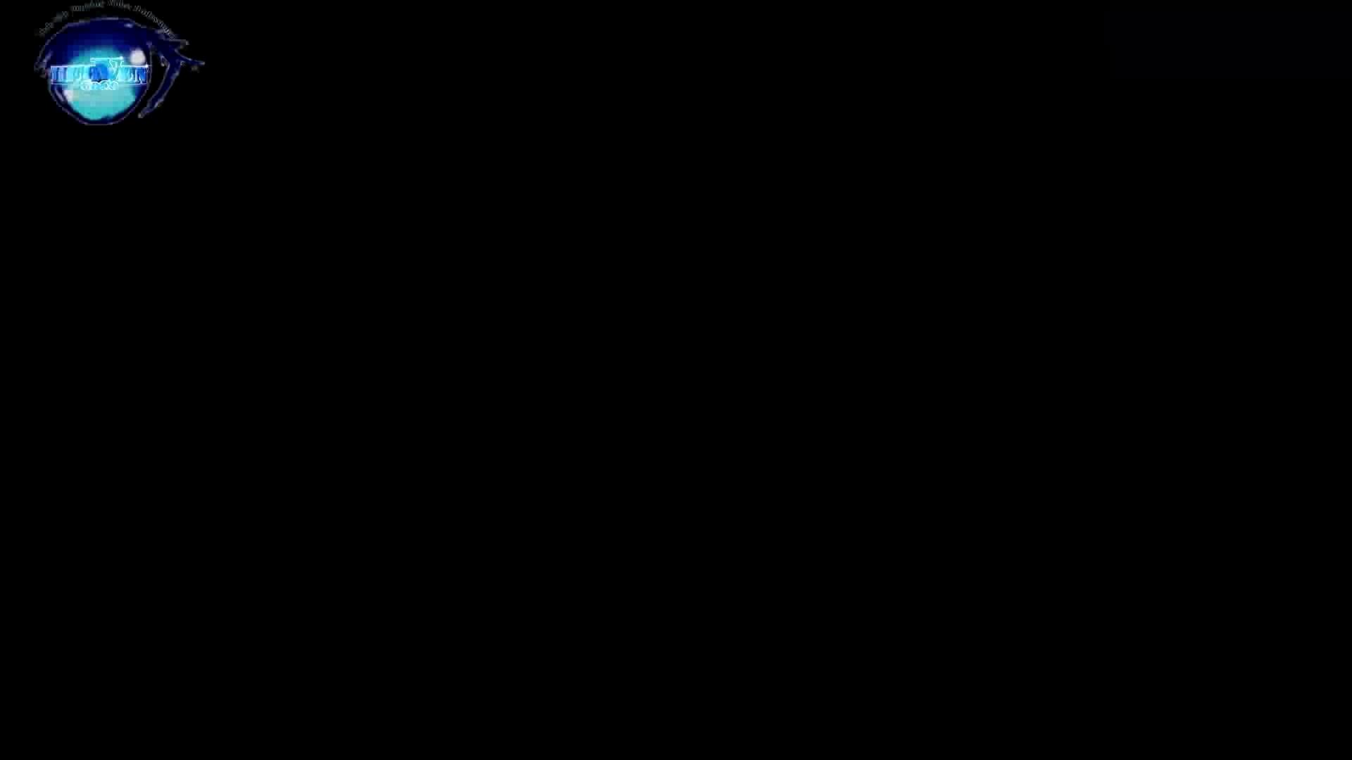 GOD HAND 芸術大学盗撮‼vol.26 洗面所 盗撮戯れ無修正画像 86PICs 54