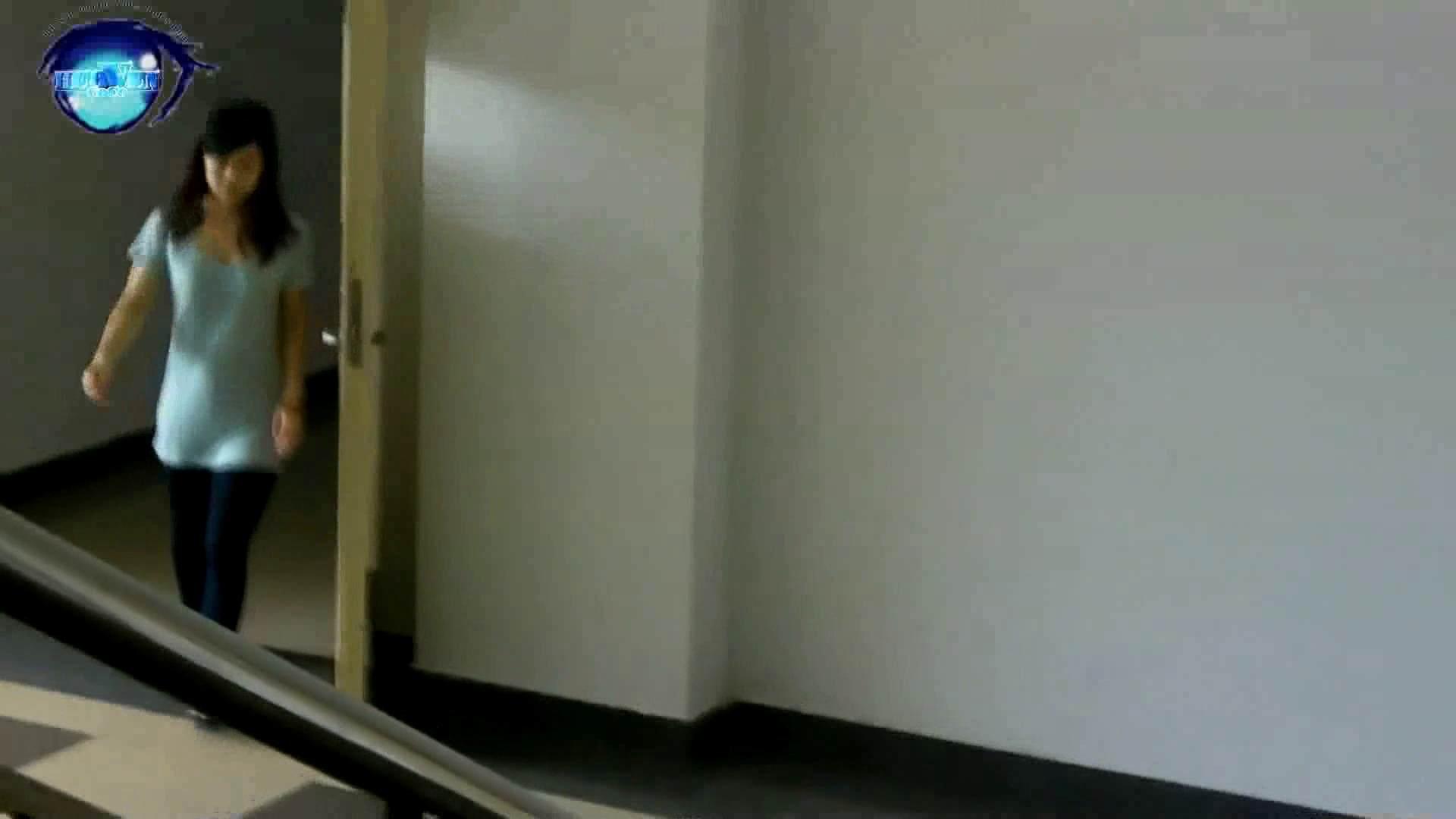 GOD HAND 芸術大学盗撮‼vol.26 洗面所 盗撮戯れ無修正画像 86PICs 78