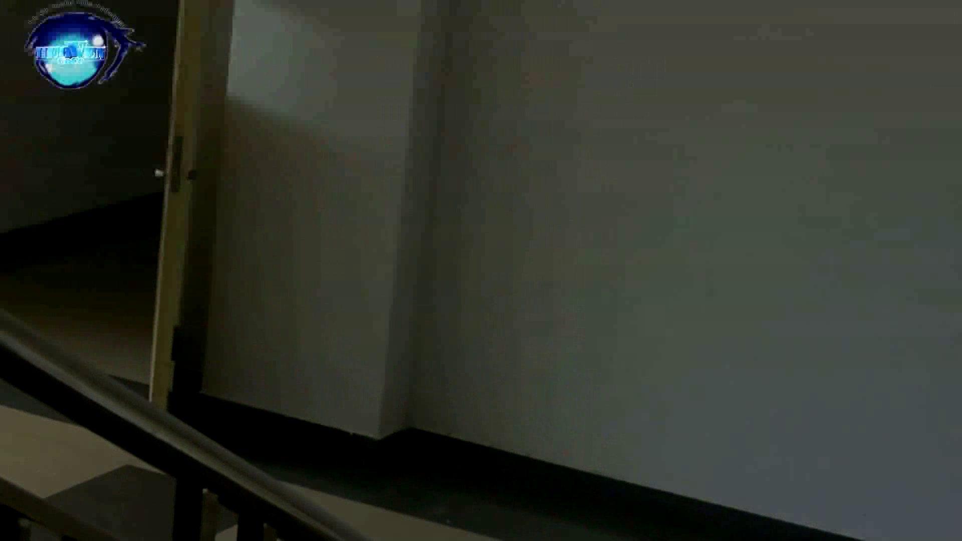 GOD HAND 芸術大学盗撮‼vol.26 投稿 おめこ無修正動画無料 86PICs 79