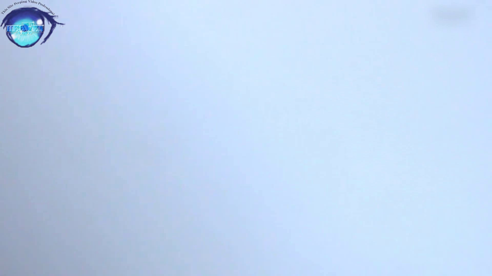 GOD HAND 芸術大学盗撮‼vol.48 盗撮  108PICs 84