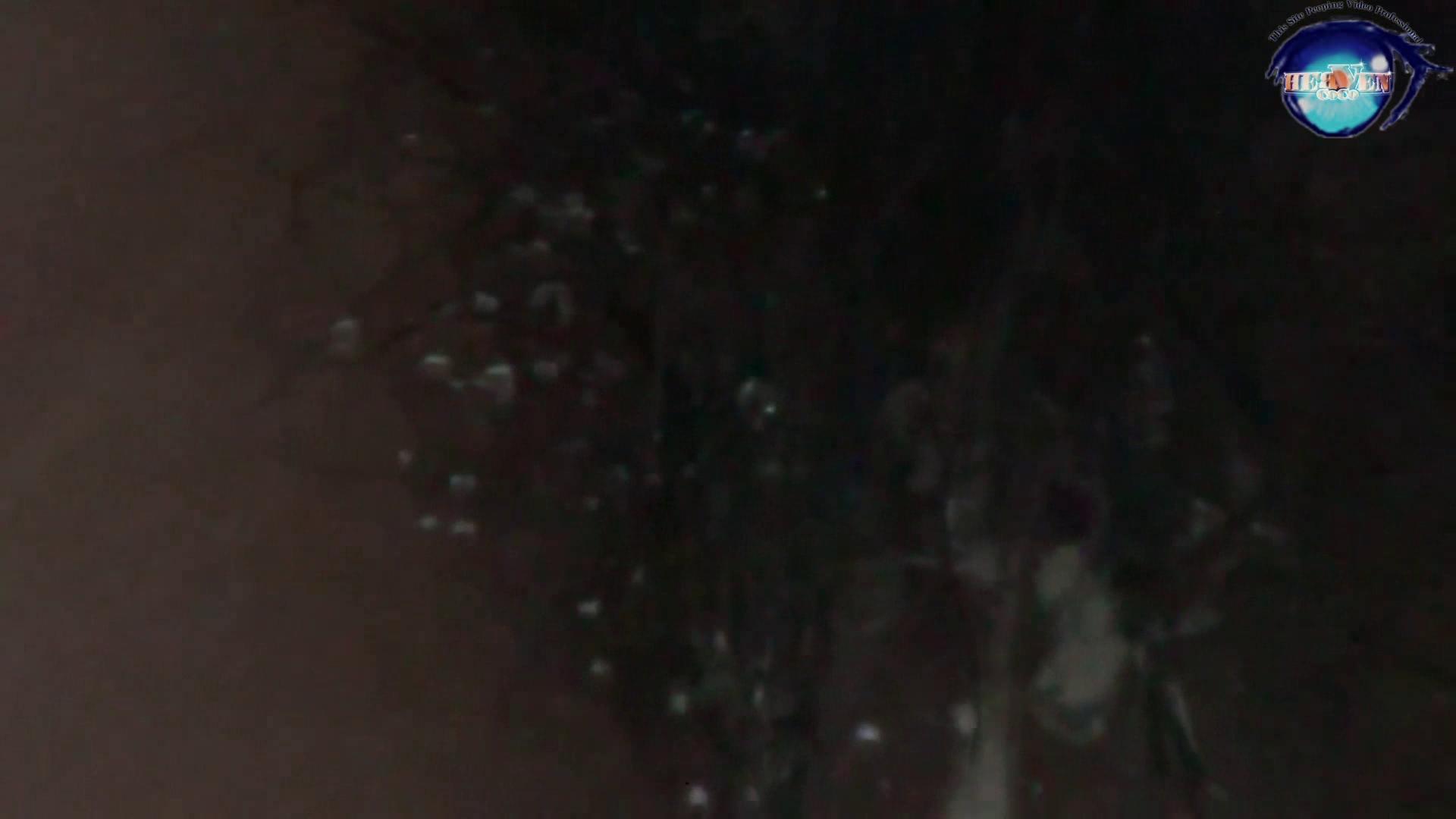 GOD HAND 芸術大学盗撮‼vol.53 盗撮 | 投稿  100PICs 21