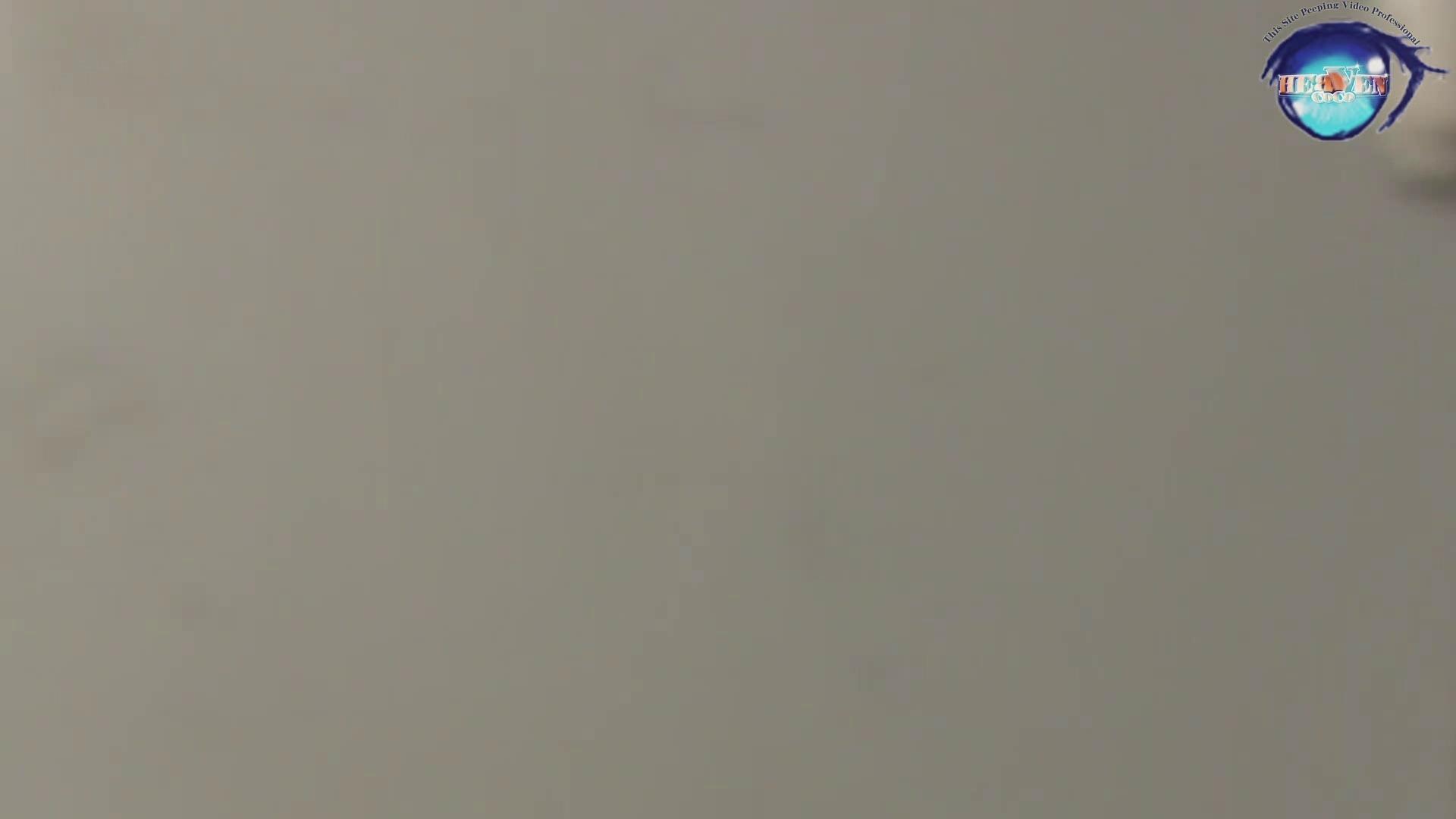 GOD HAND 芸術大学盗撮‼vol.60 OLエロ画像 のぞき動画画像 88PICs 2