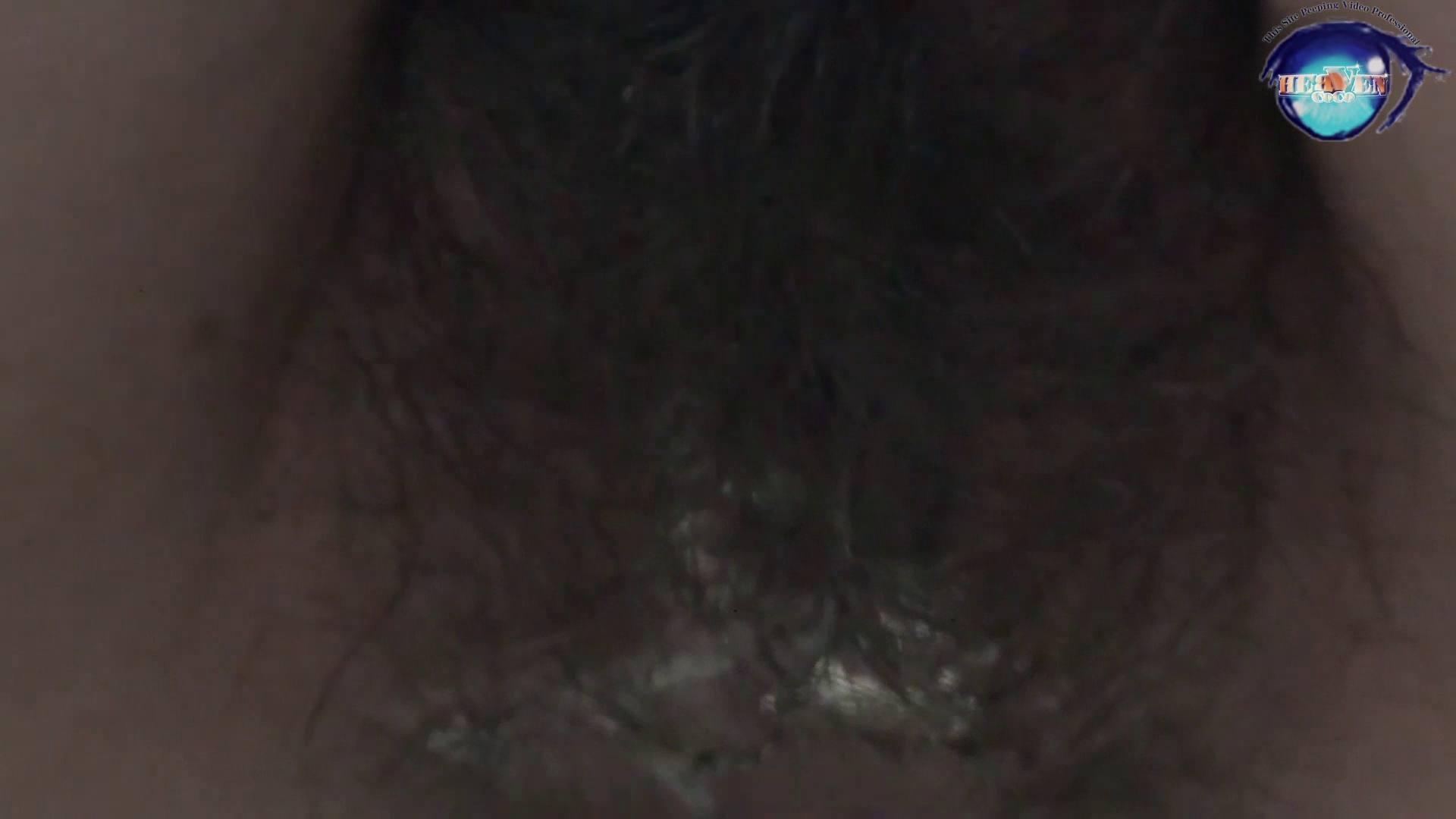 GOD HAND 芸術大学盗撮‼vol.60 洗面所 盗撮エロ画像 88PICs 11