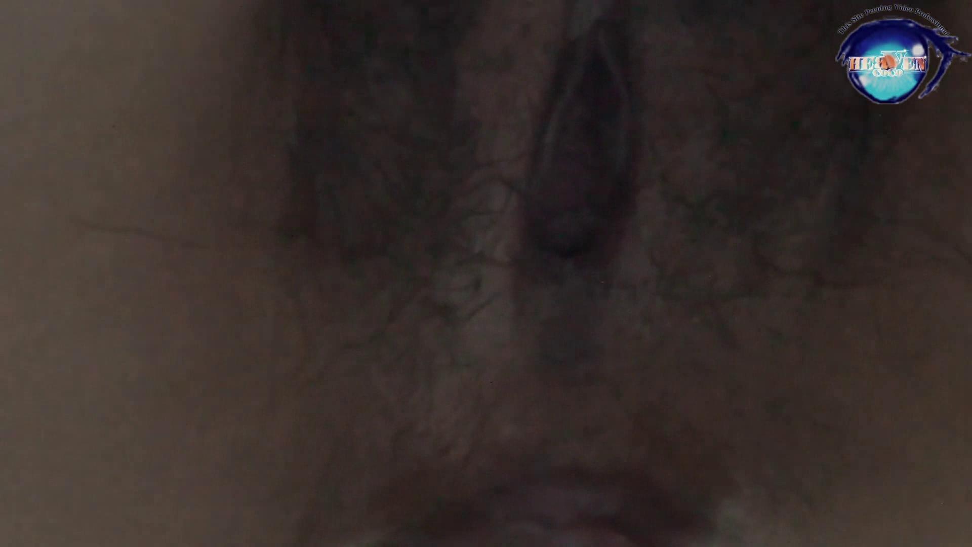 GOD HAND 芸術大学盗撮‼vol.64 OLエロ画像 のぞきエロ無料画像 105PICs 6