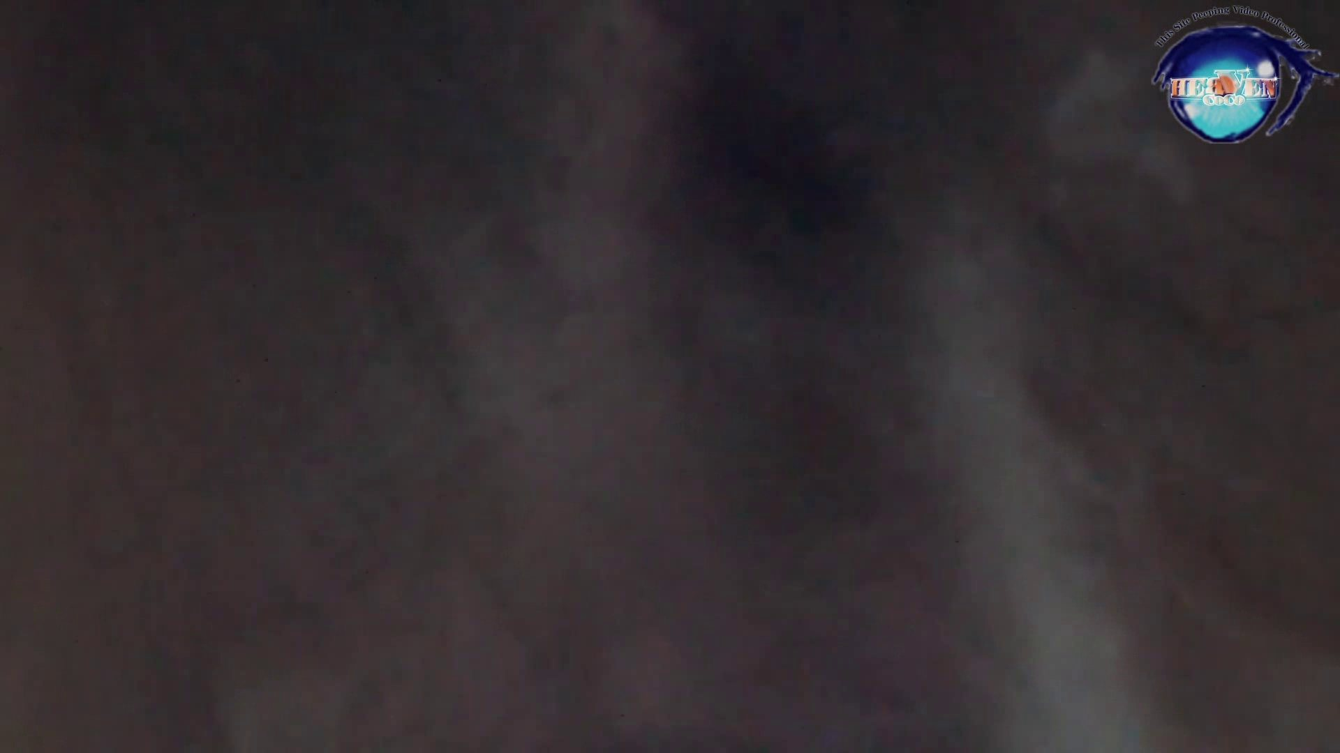 GOD HAND 芸術大学盗撮‼vol.64 洗面所 覗きワレメ動画紹介 105PICs 31