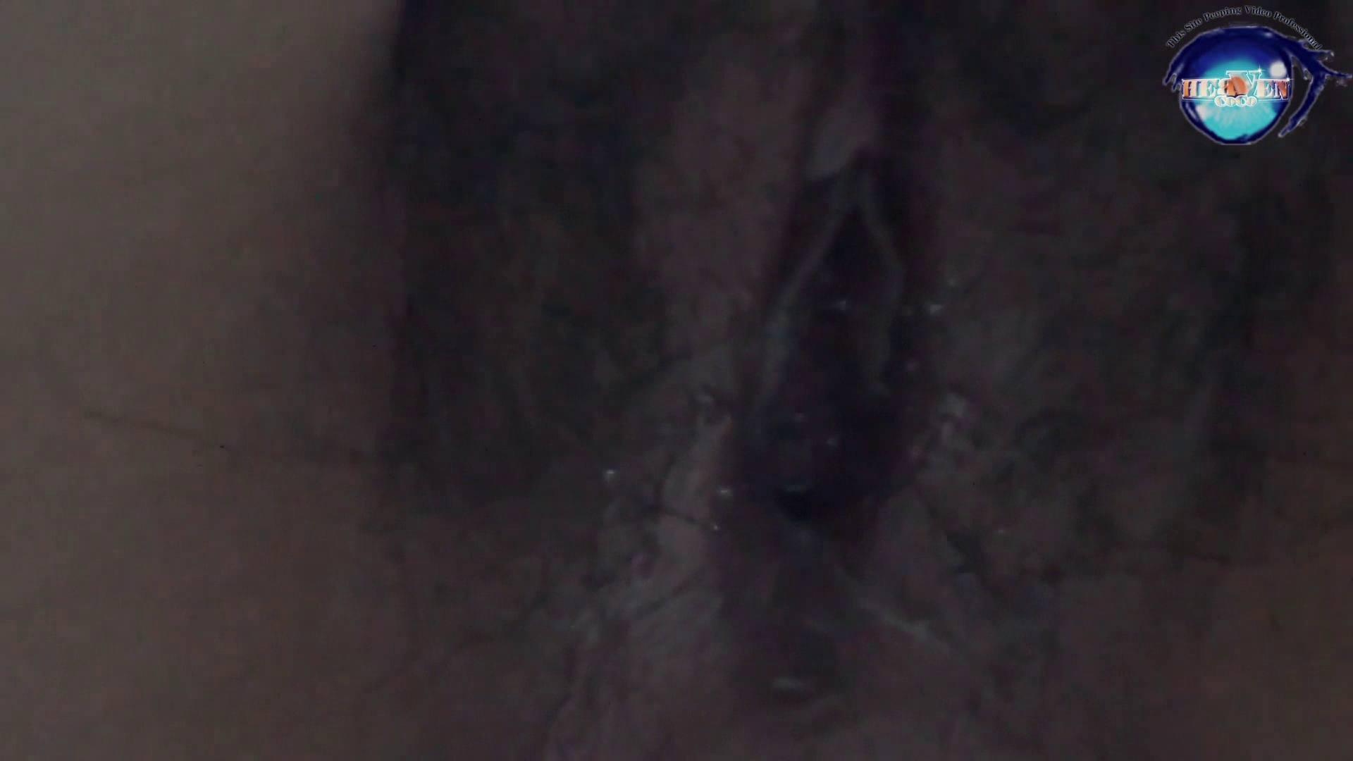 GOD HAND 芸術大学盗撮‼vol.64 OLエロ画像 のぞきエロ無料画像 105PICs 50