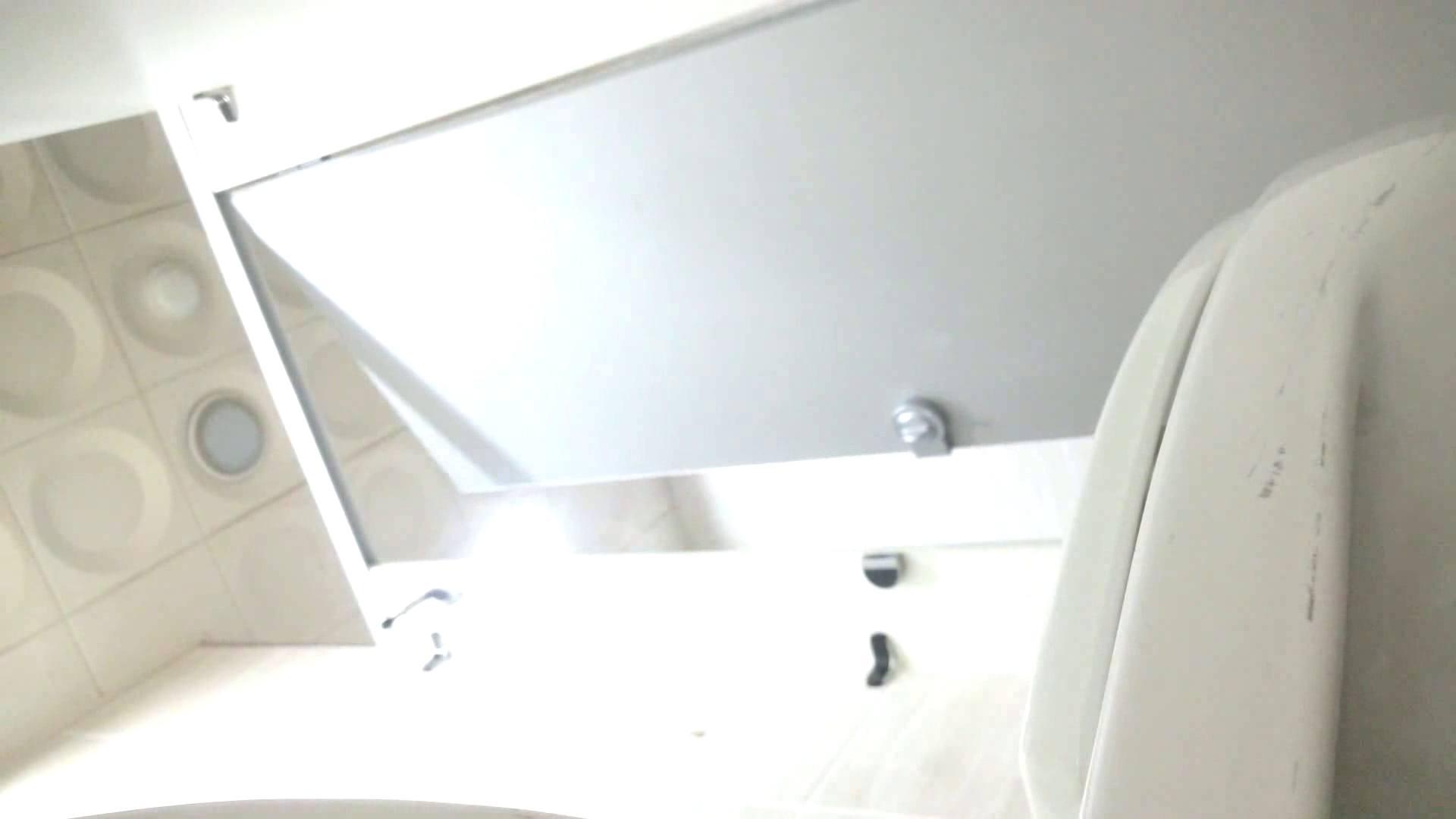 韓流トイレ盗撮vol.05 トイレ 隠し撮りAV無料 63PICs 50