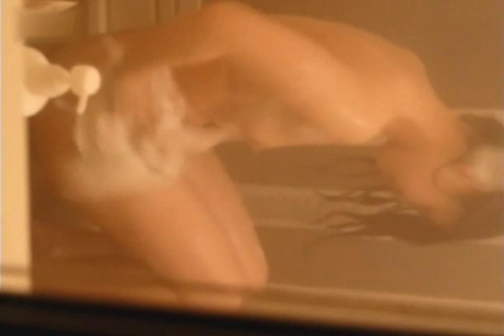 愛する彼女の風呂ストーカー盗撮 vol.001 盗撮  64PICs 4