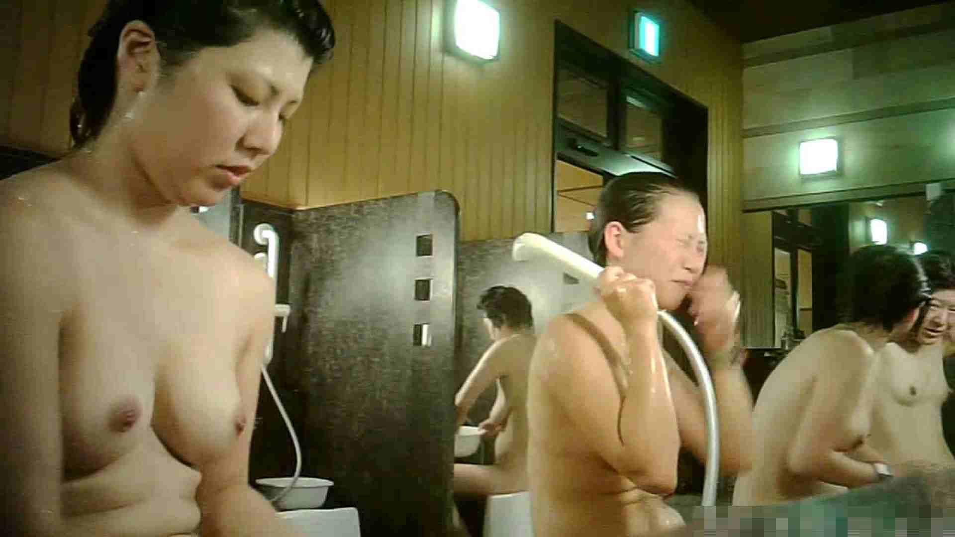 手を染めてしまった女性盗撮師の女風呂潜入記 vol.007 潜入 オマンコ無修正動画無料 75PICs 25