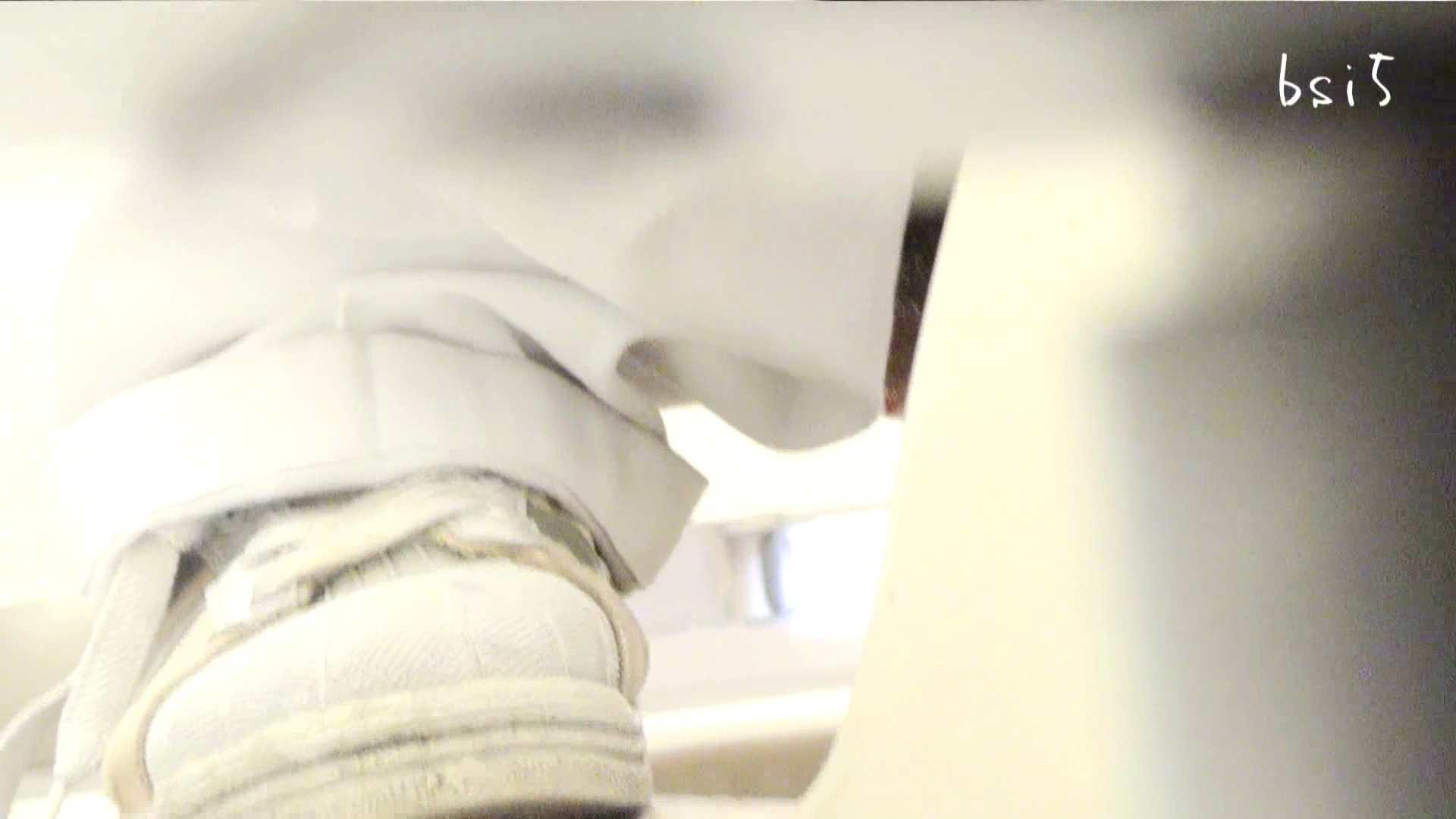 ナースのお小水 vol.005 ナースエロ画像 のぞき濡れ場動画紹介 58PICs 23