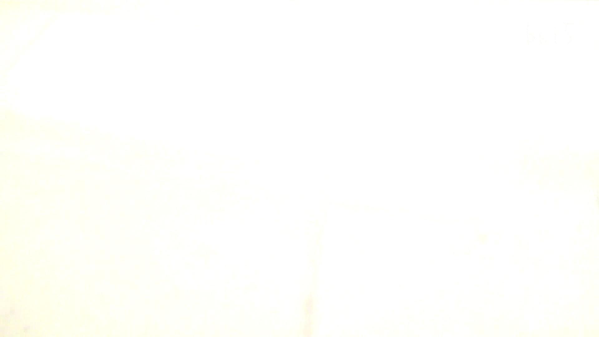 ナースのお小水 vol.005 ナースエロ画像 のぞき濡れ場動画紹介 58PICs 44