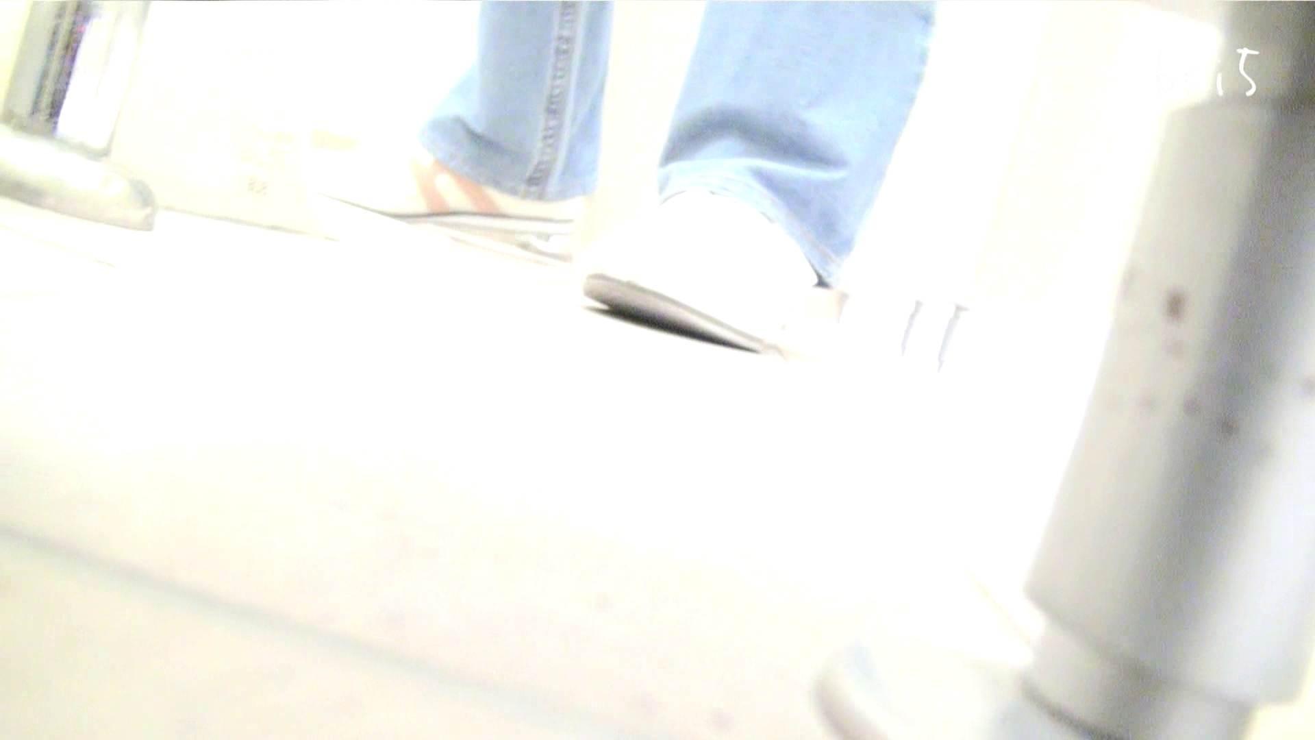 ナースのお小水 vol.005 ナースエロ画像 のぞき濡れ場動画紹介 58PICs 53