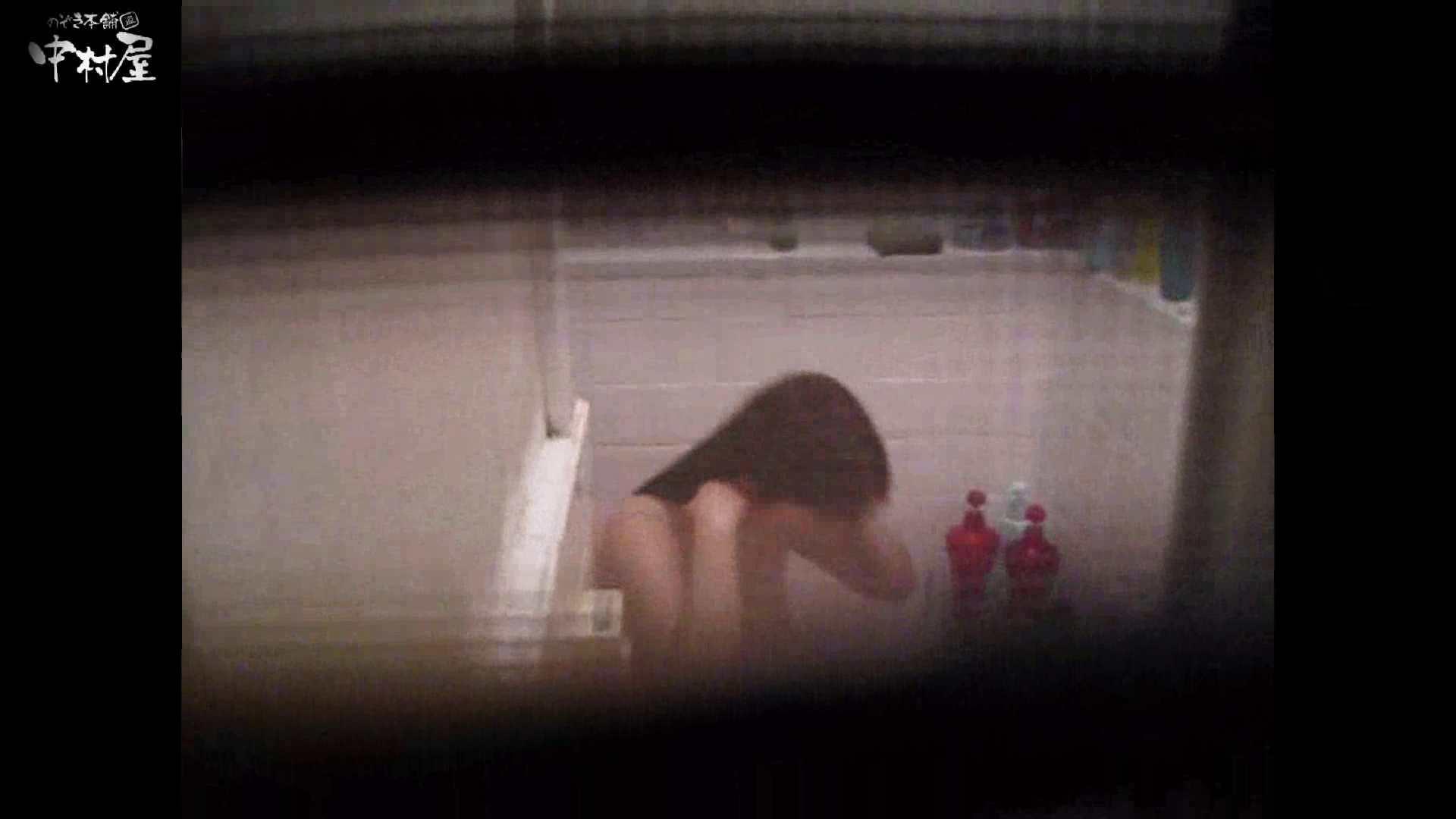 民家風呂専門盗撮師の超危険映像 vol.017 美女エロ画像 おめこ無修正動画無料 93PICs 52