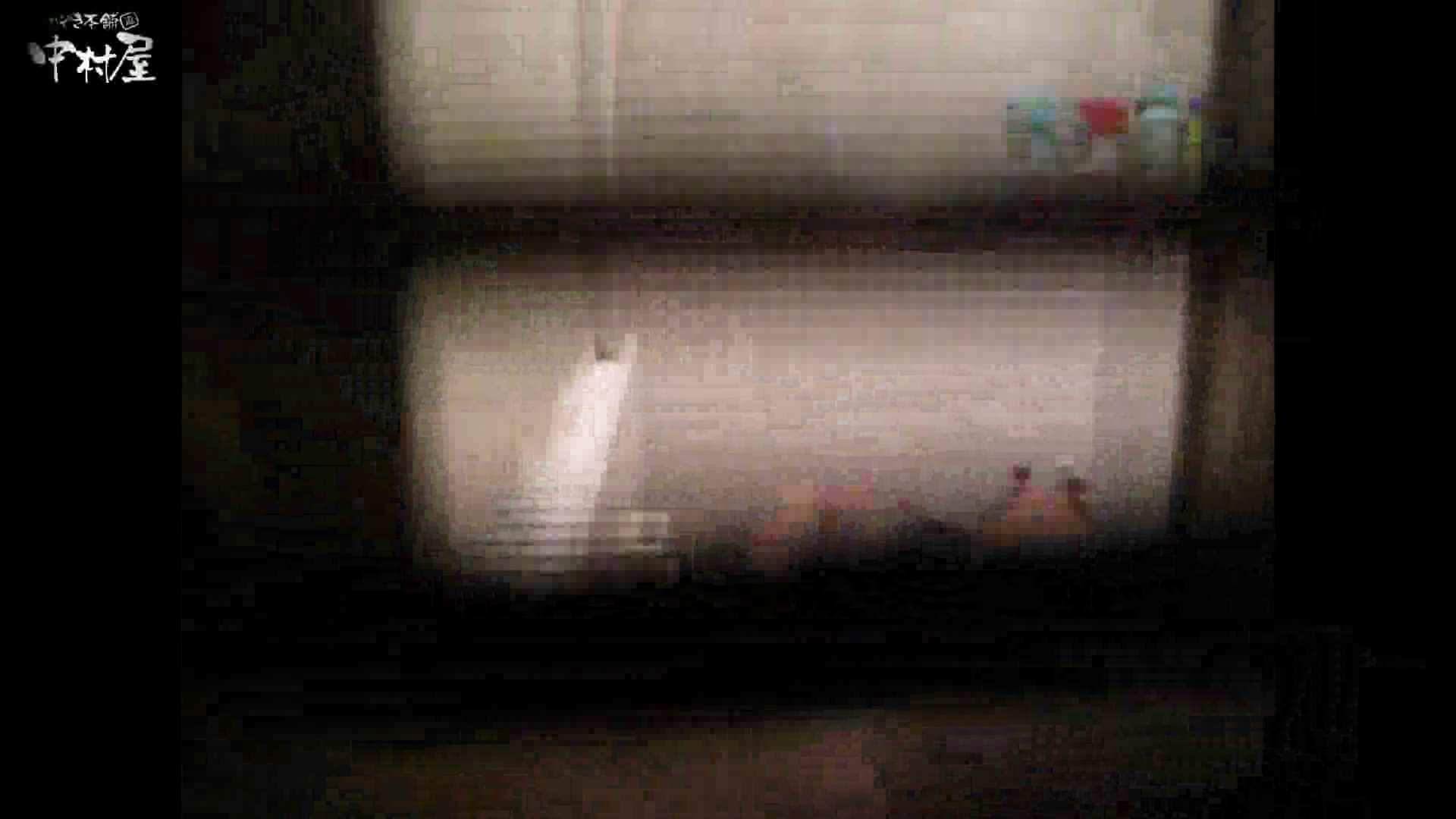 民家風呂専門盗撮師の超危険映像 vol.017 民家 盗撮動画紹介 93PICs 77