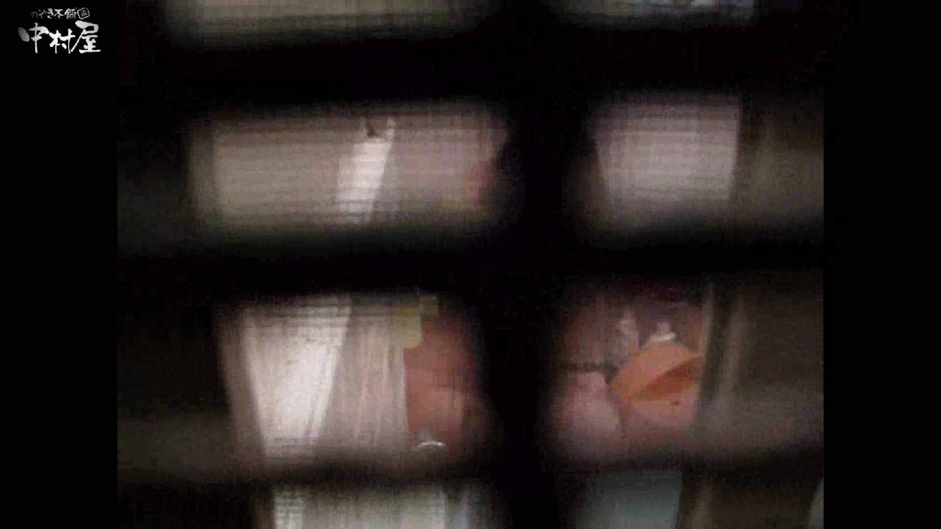 民家風呂専門盗撮師の超危険映像 vol.017 盗撮 オメコ動画キャプチャ 93PICs 93