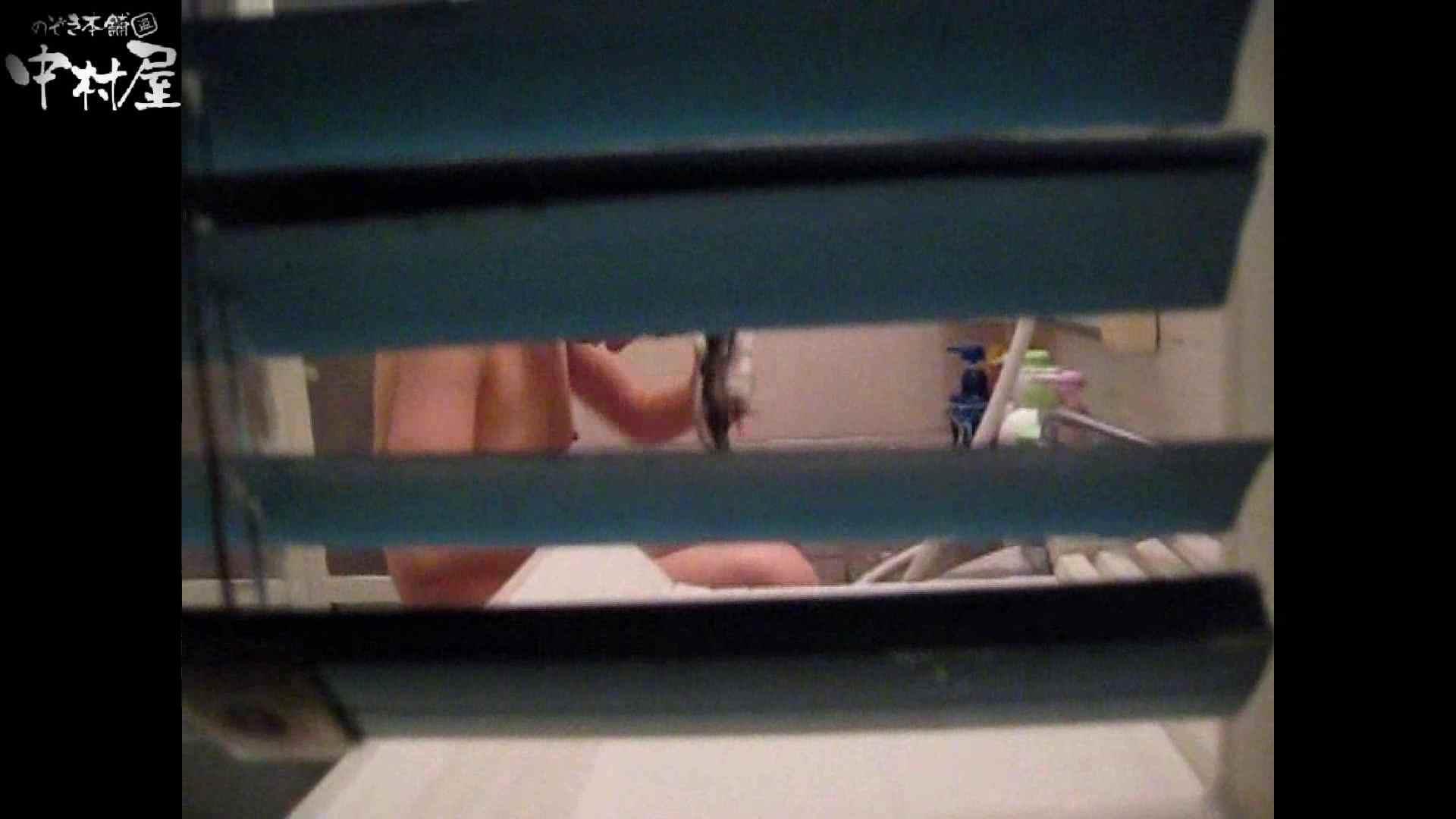 民家風呂専門盗撮師の超危険映像 vol.022 美女エロ画像 おめこ無修正動画無料 54PICs 21