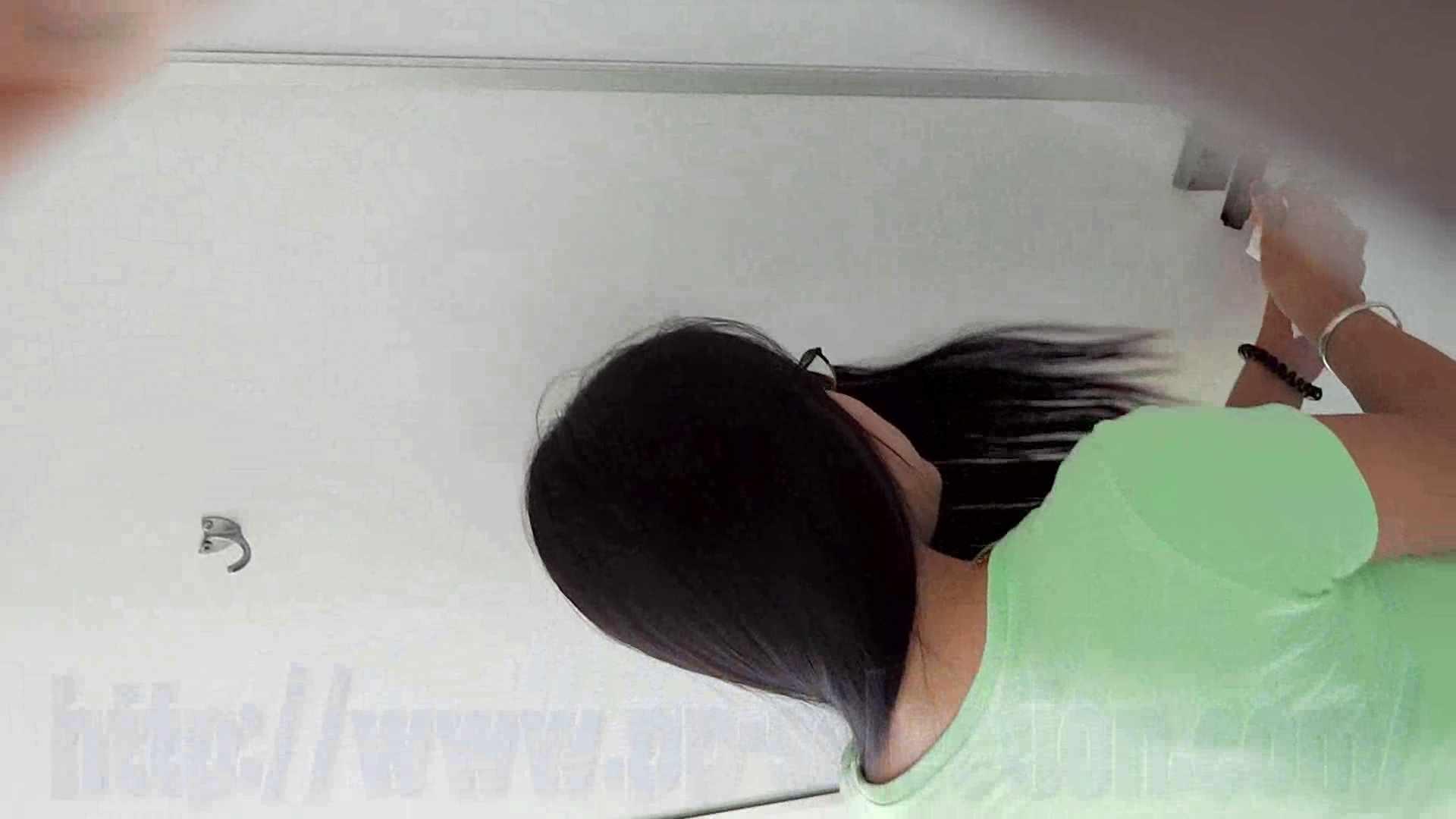 なんだこれ!! Vol.08 遂に美女登場!! OLエロ画像 隠し撮りオマンコ動画紹介 94PICs 5