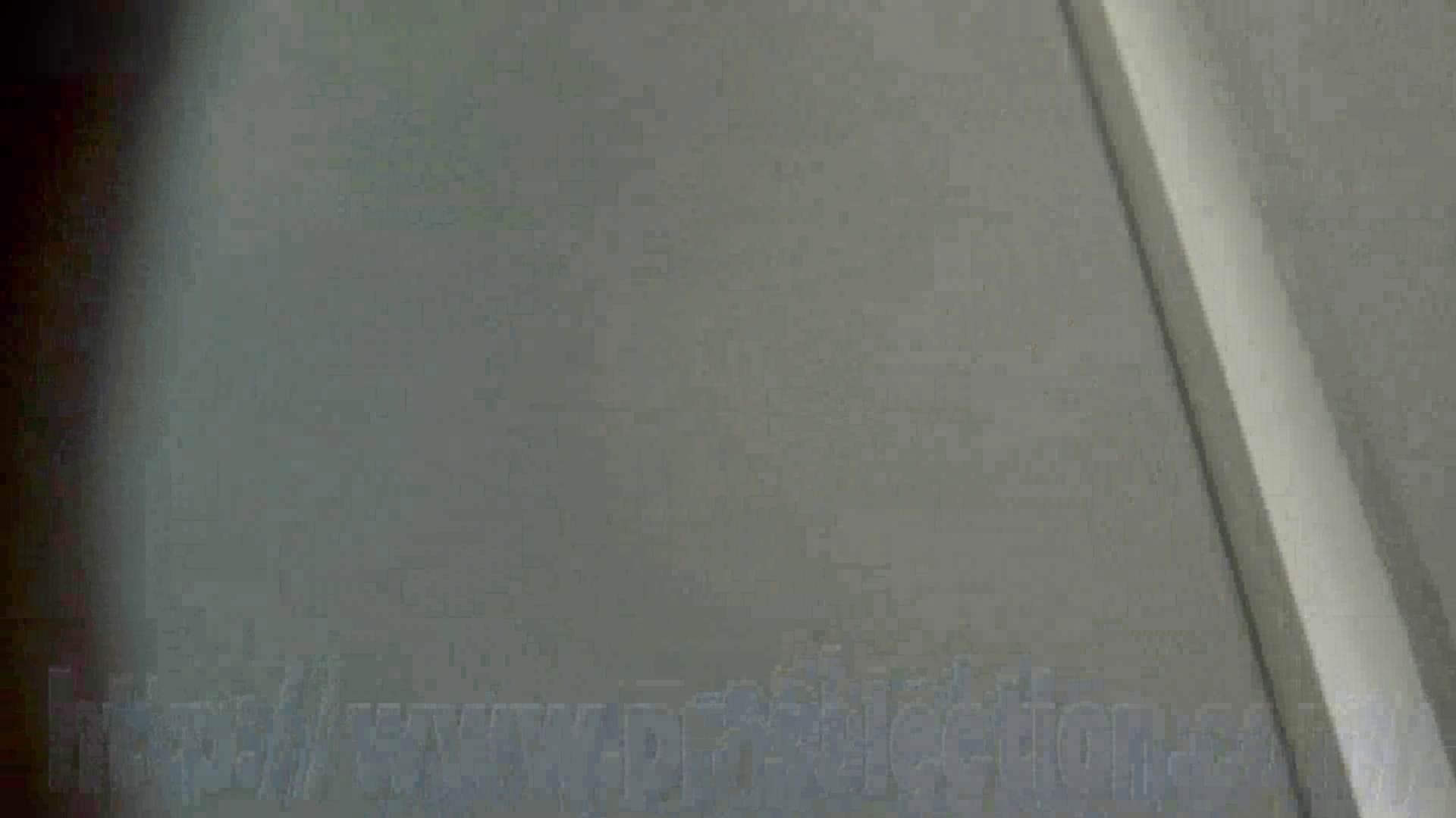 なんだこれ!! Vol.08 遂に美女登場!! 美女エロ画像  94PICs 57