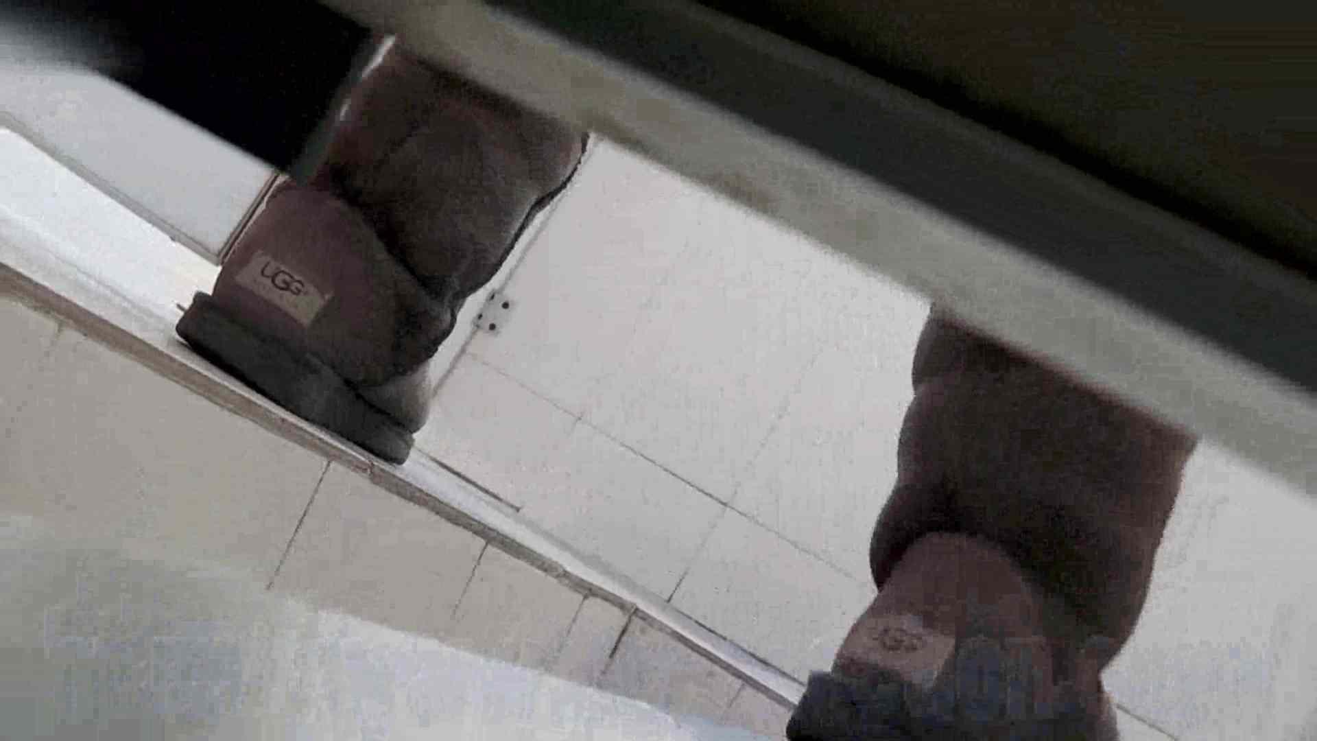 なんだこれ!! Vol.08 遂に美女登場!! OLエロ画像 隠し撮りオマンコ動画紹介 94PICs 62
