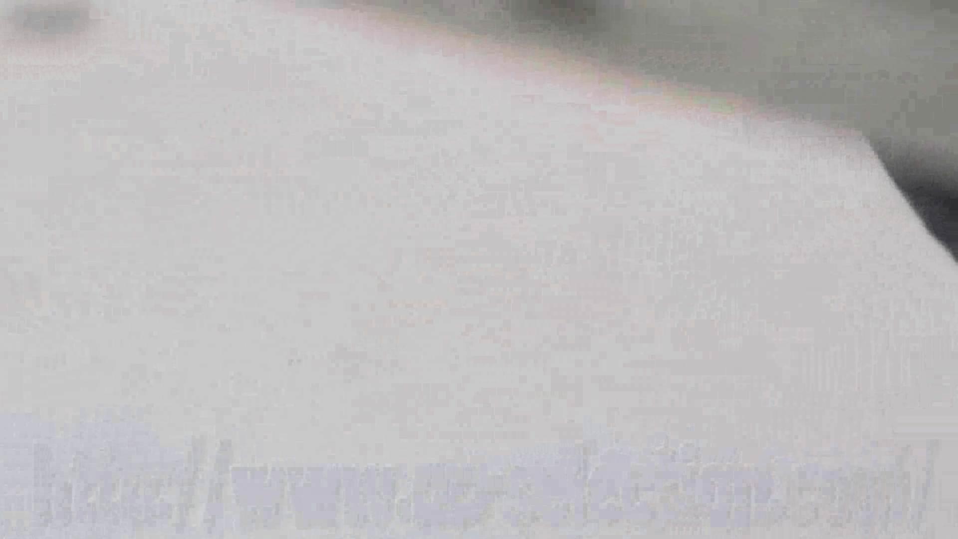 なんだこれ!! Vol.08 遂に美女登場!! 美女エロ画像 | 潜入  94PICs 70