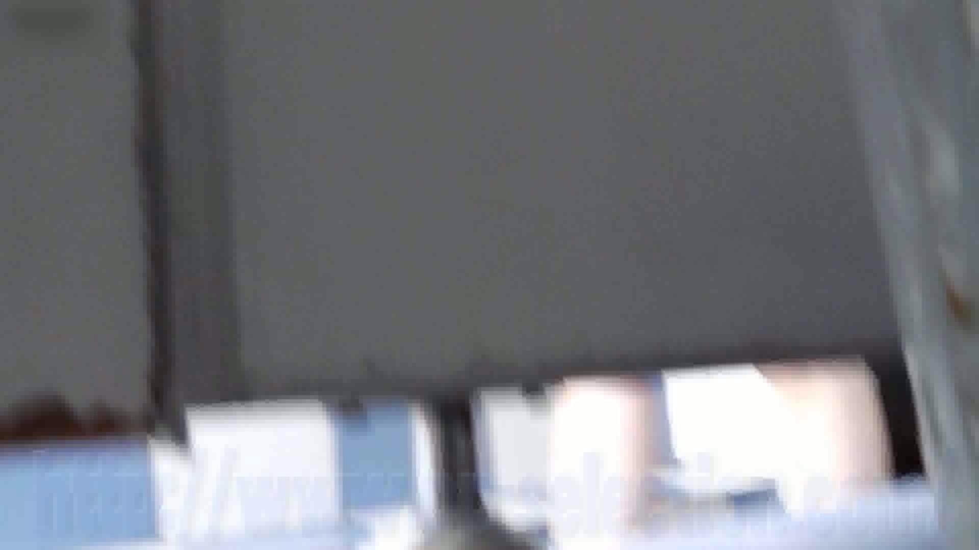 なんだこれ!! Vol.08 遂に美女登場!! 美女エロ画像 | 潜入  94PICs 94
