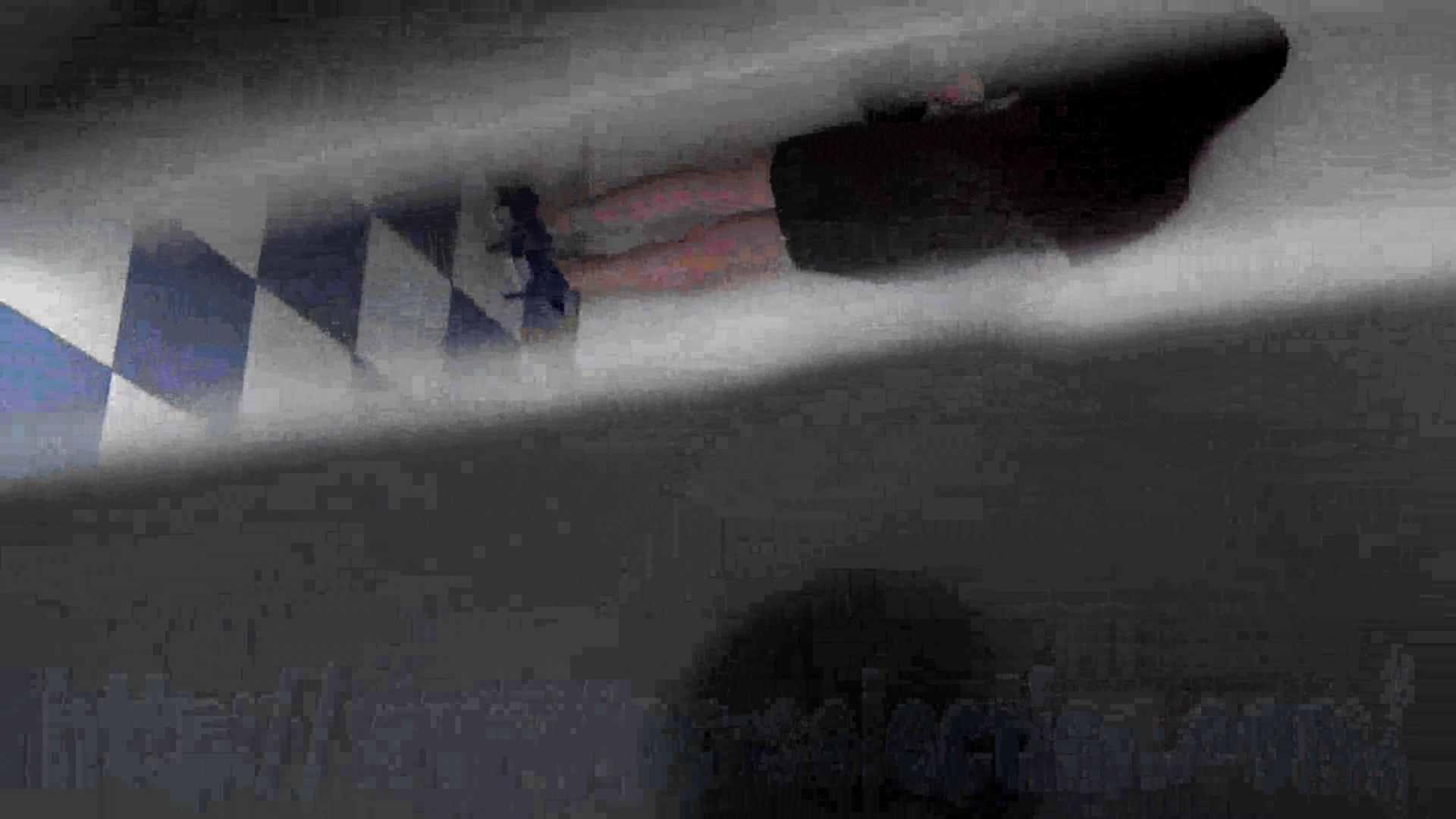 なんだこれVol.13今まで一番の美女と美マン登場!! 潜入 セックス画像 76PICs 8