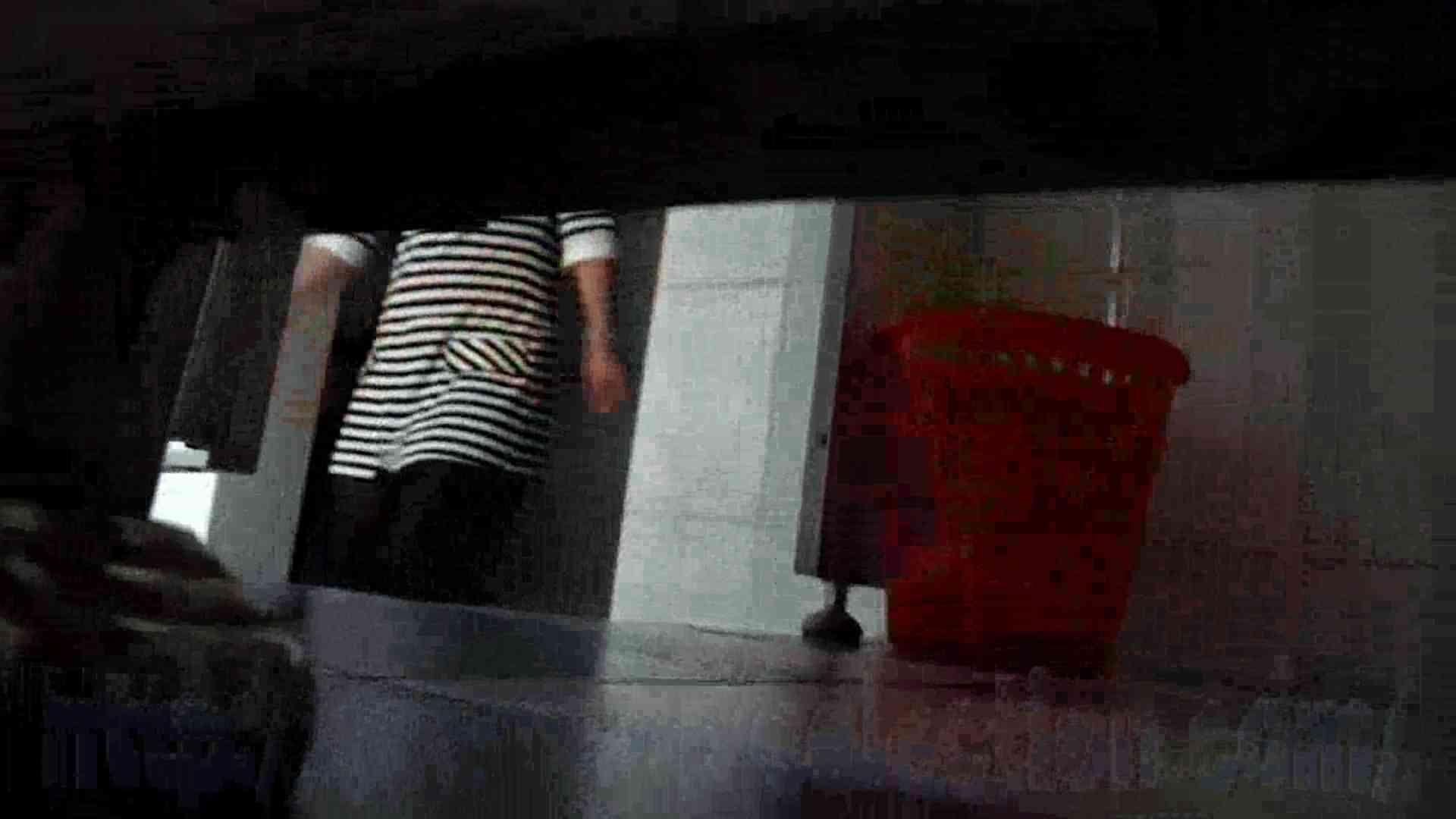 なんだこれVol.13今まで一番の美女と美マン登場!! 美女エロ画像  76PICs 48